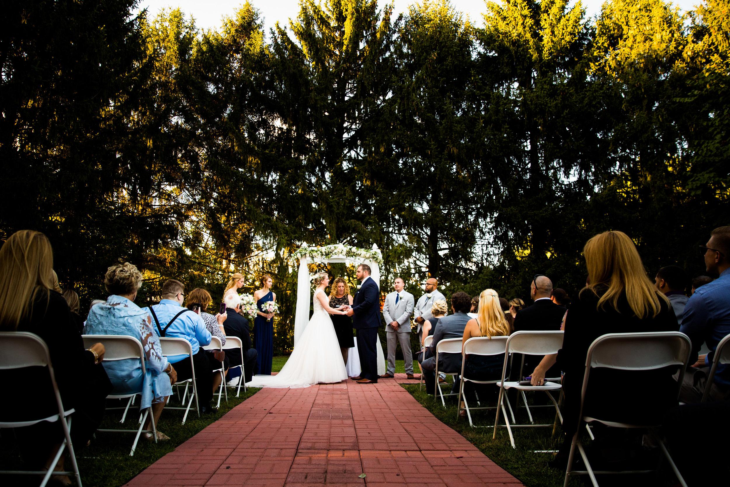 LA LUNA BANQUET HALL WEDDING BENSALEM - 048.jpg