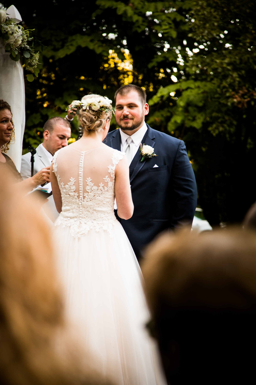 LA LUNA BANQUET HALL WEDDING BENSALEM - 052.jpg