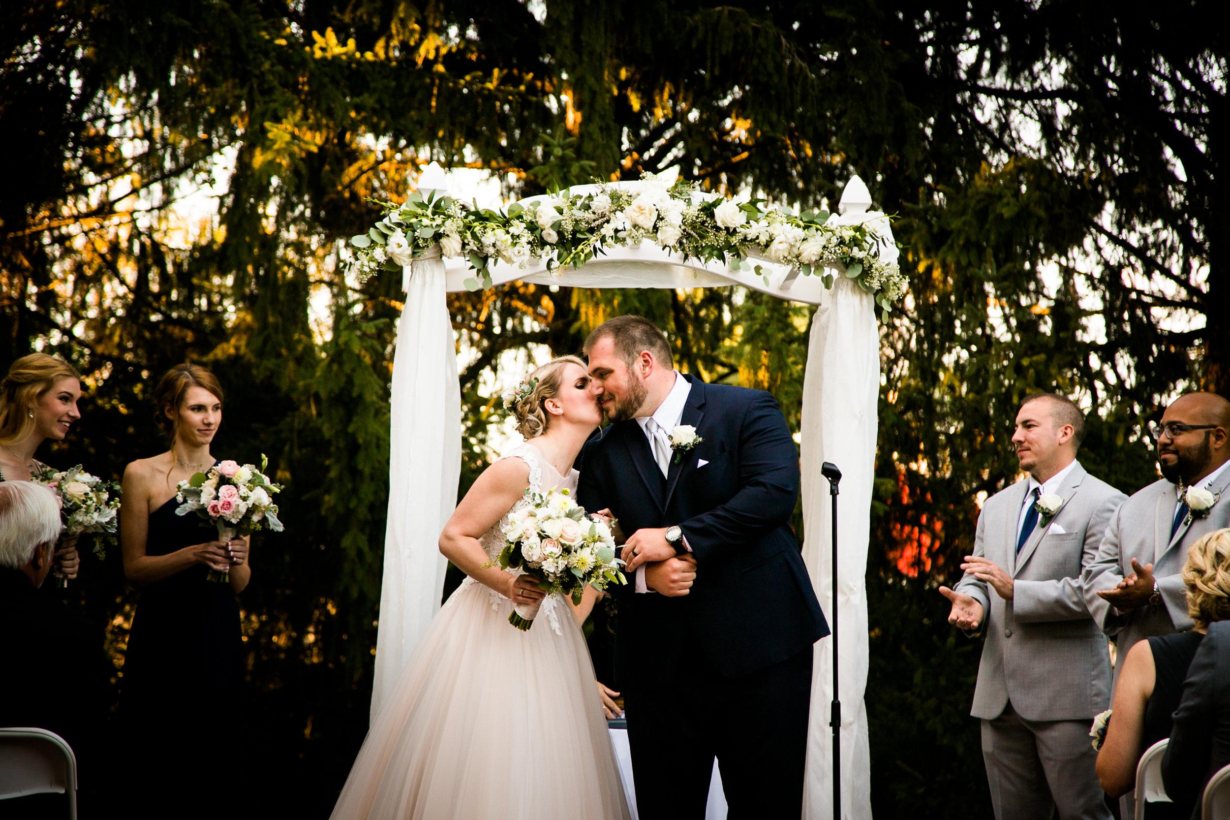 LA LUNA BANQUET HALL WEDDING BENSALEM - 055.jpg