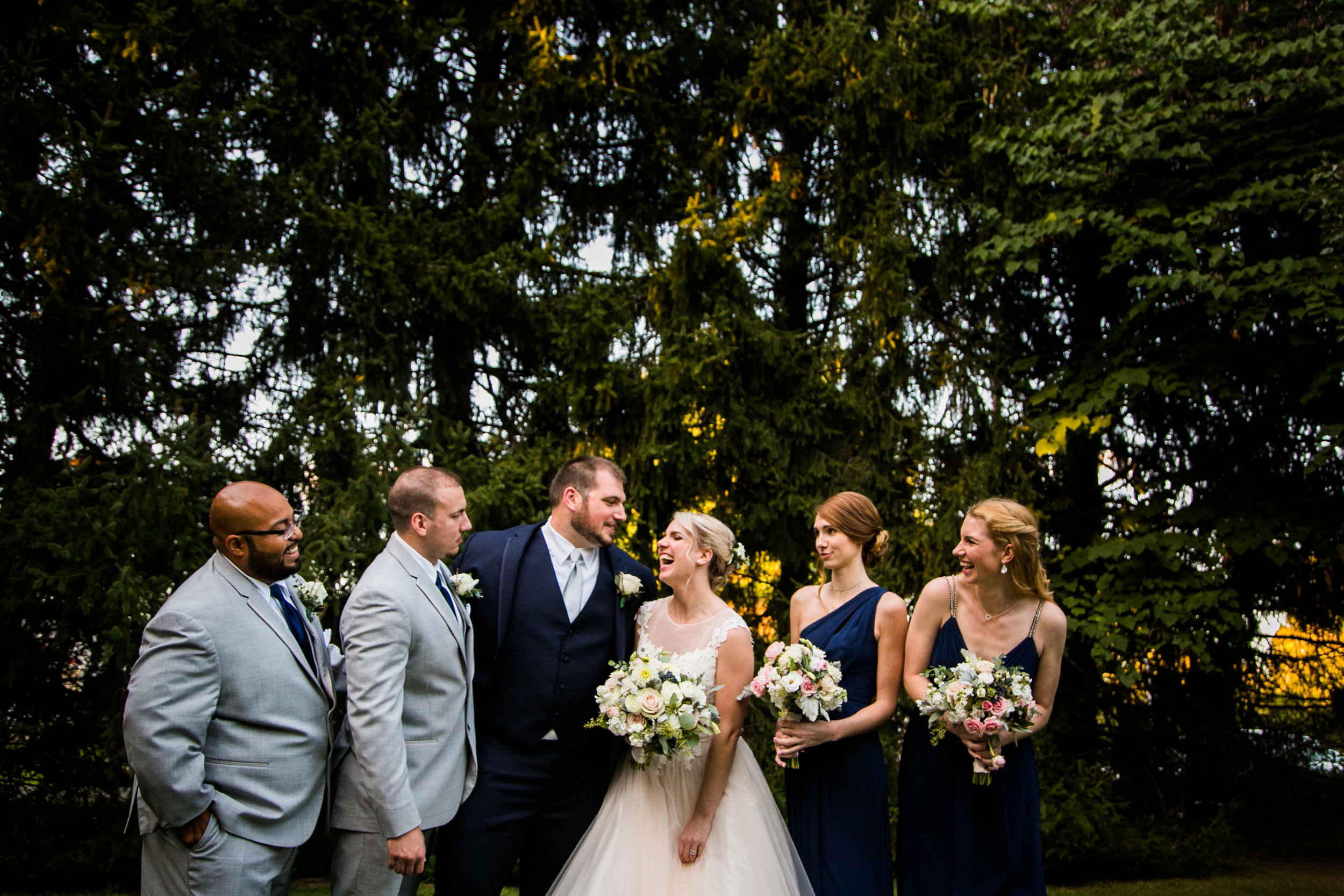 LA LUNA BANQUET HALL WEDDING BENSALEM - 061.jpg