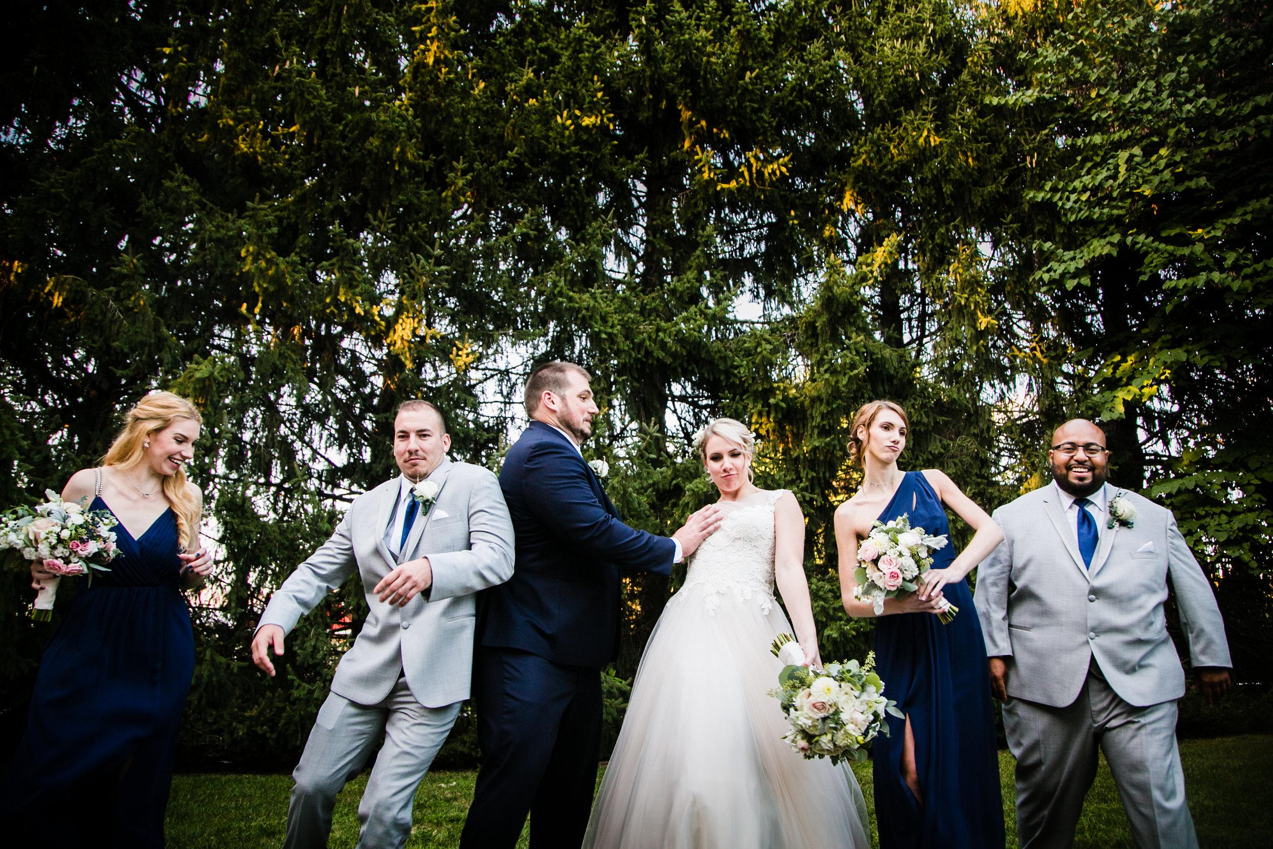 LA LUNA BANQUET HALL WEDDING BENSALEM - 063.jpg