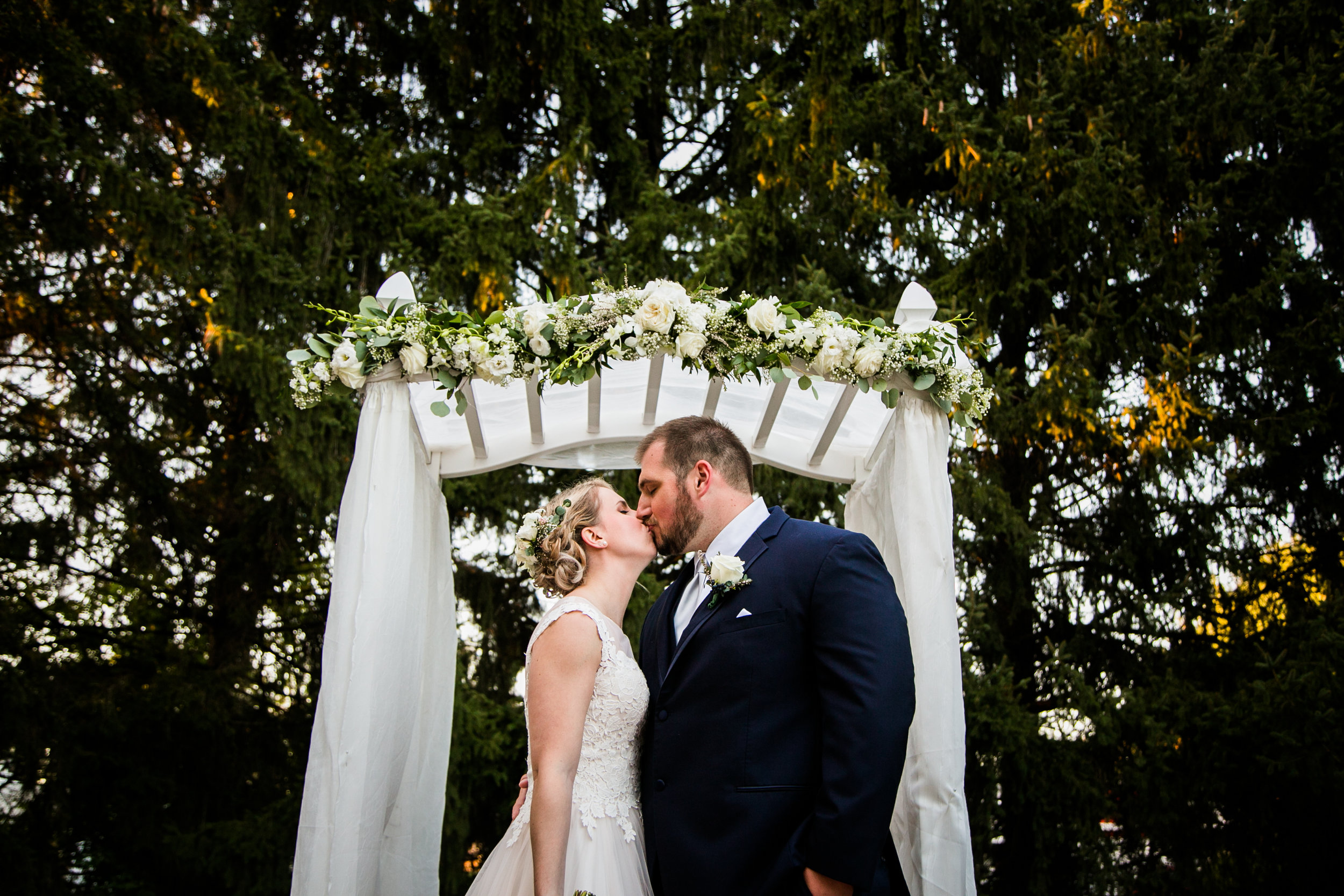 LA LUNA BANQUET HALL WEDDING BENSALEM - 064.jpg