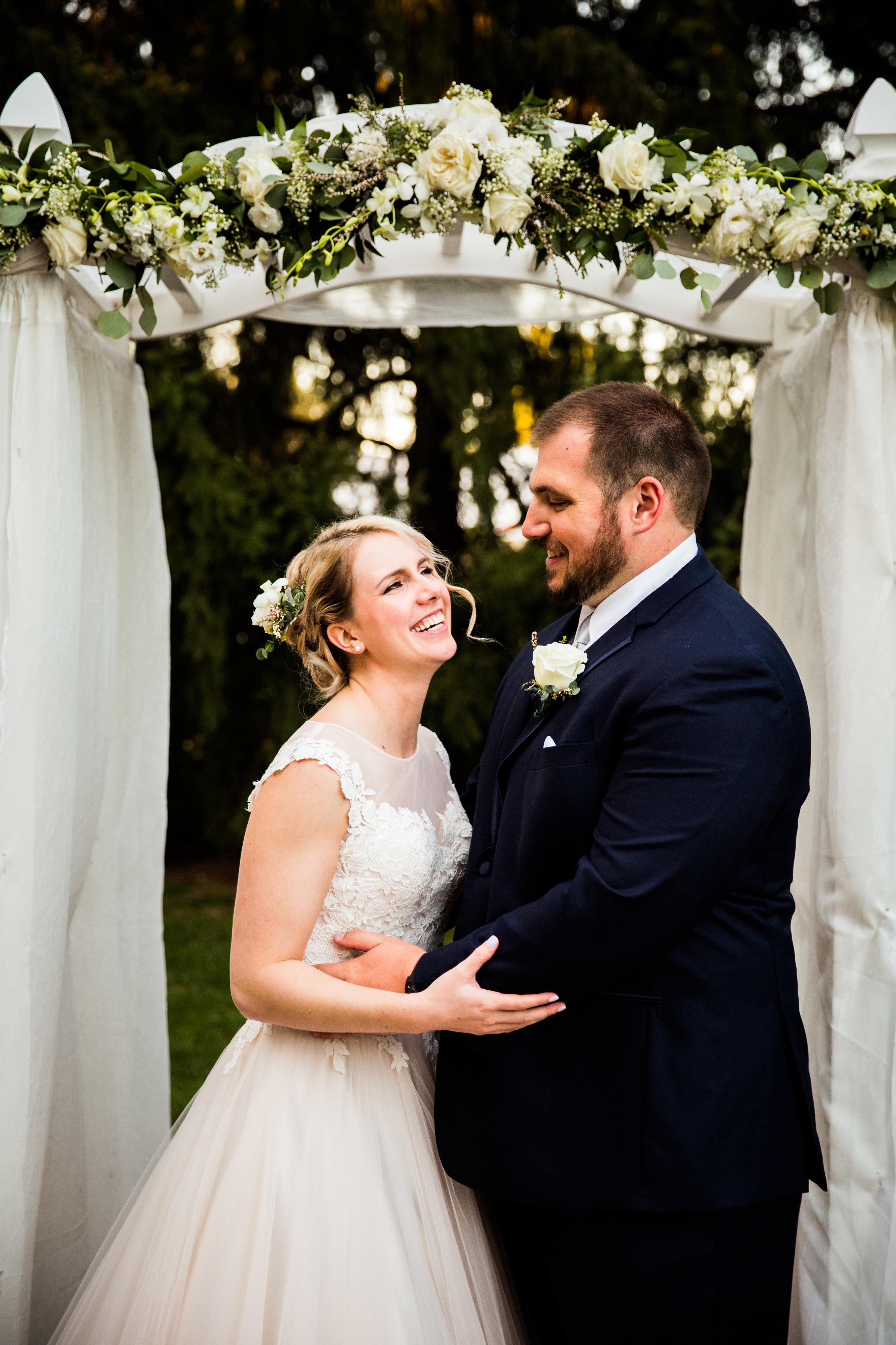 LA LUNA BANQUET HALL WEDDING BENSALEM - 066.jpg