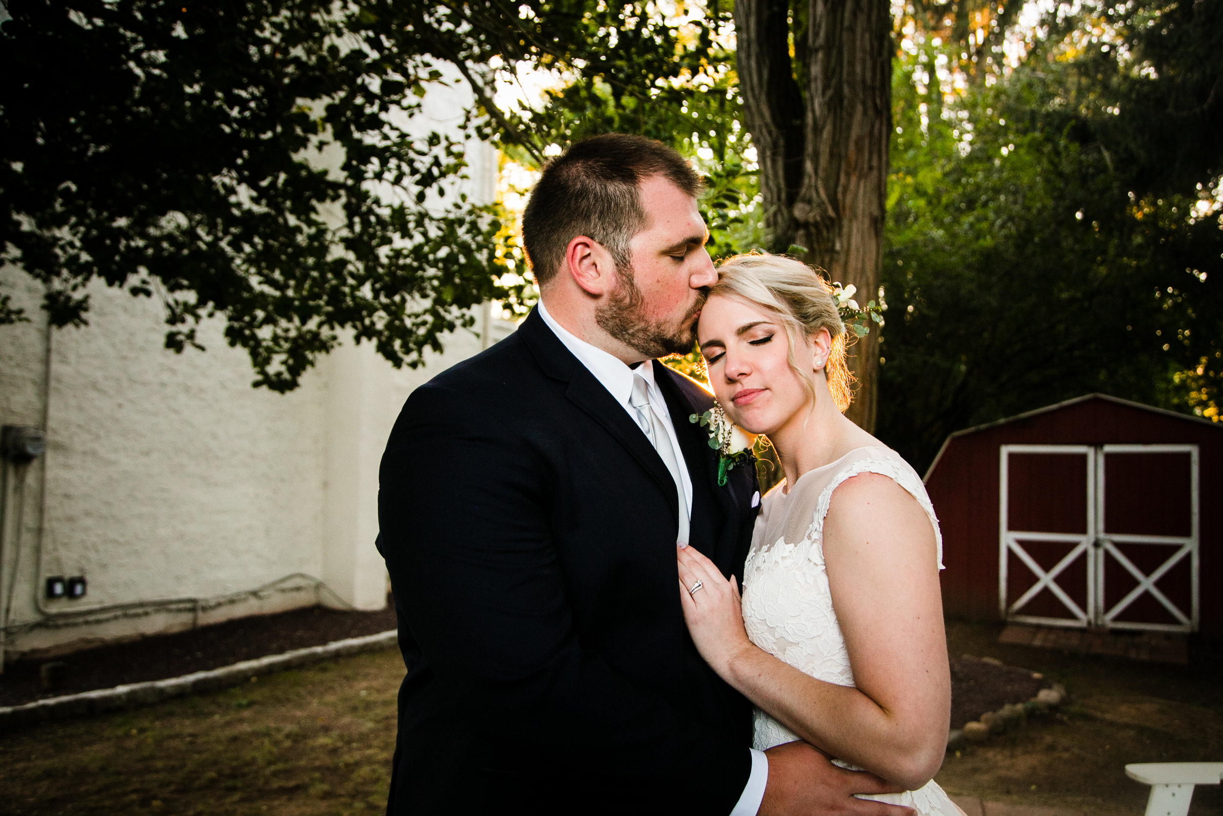 LA LUNA BANQUET HALL WEDDING BENSALEM - 072.jpg