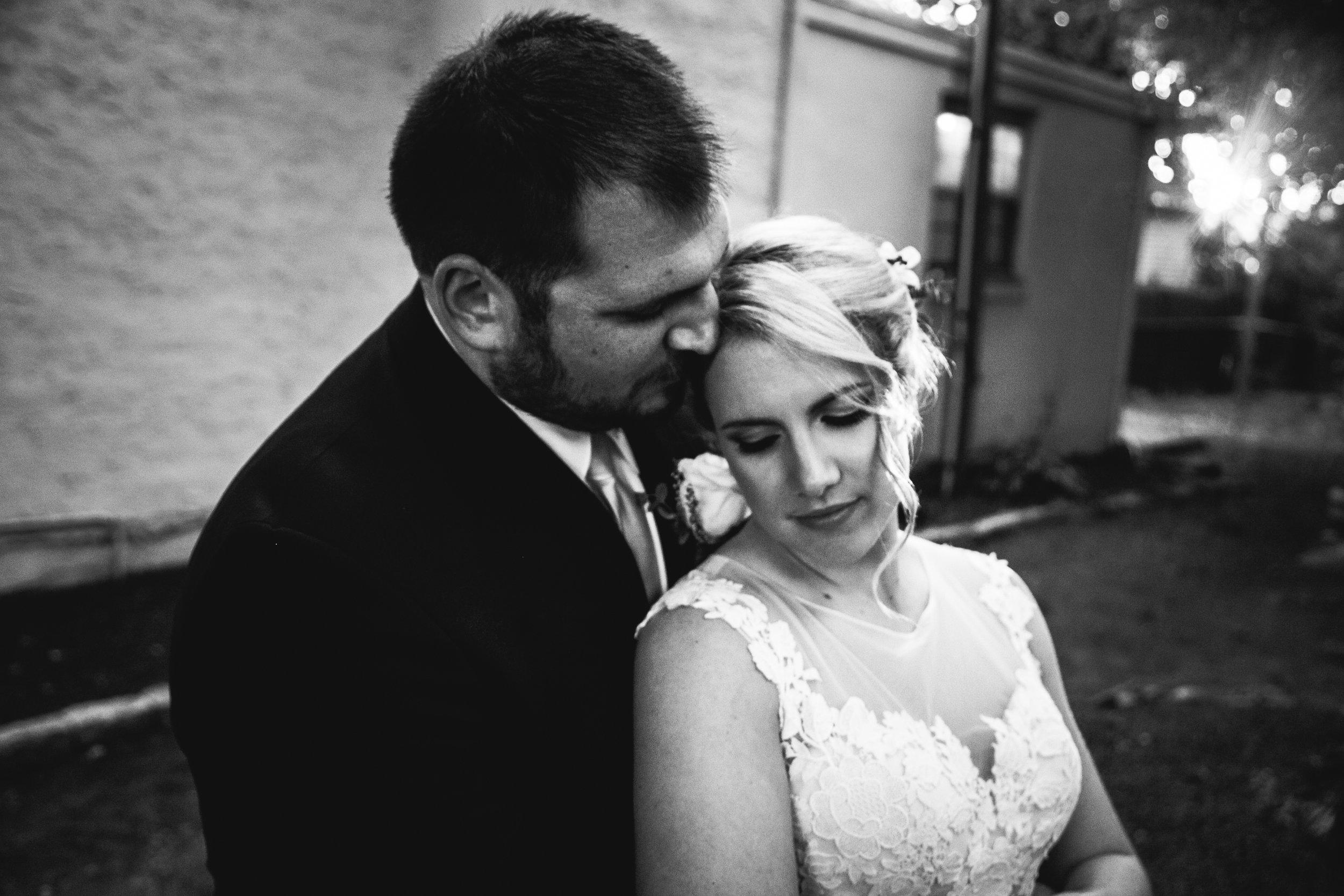 LA LUNA BANQUET HALL WEDDING BENSALEM - 076.jpg