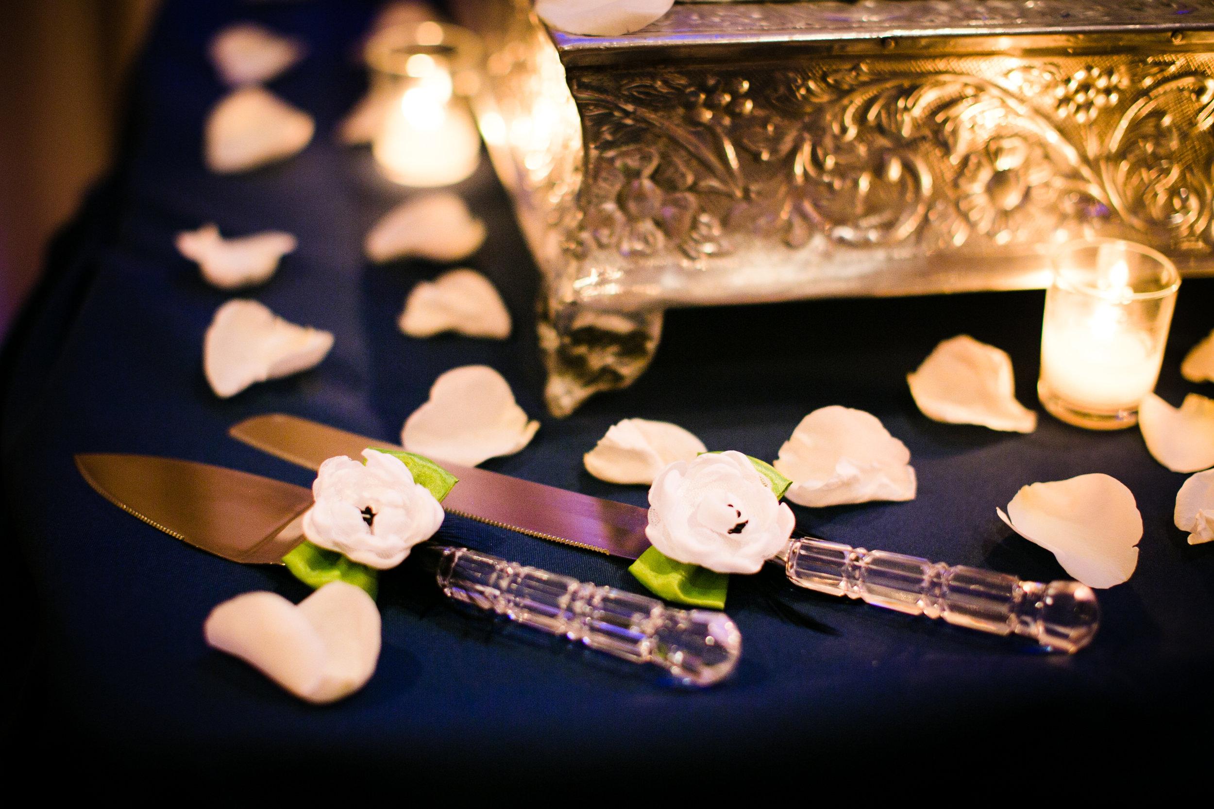 LA LUNA BANQUET HALL WEDDING BENSALEM - 081.jpg