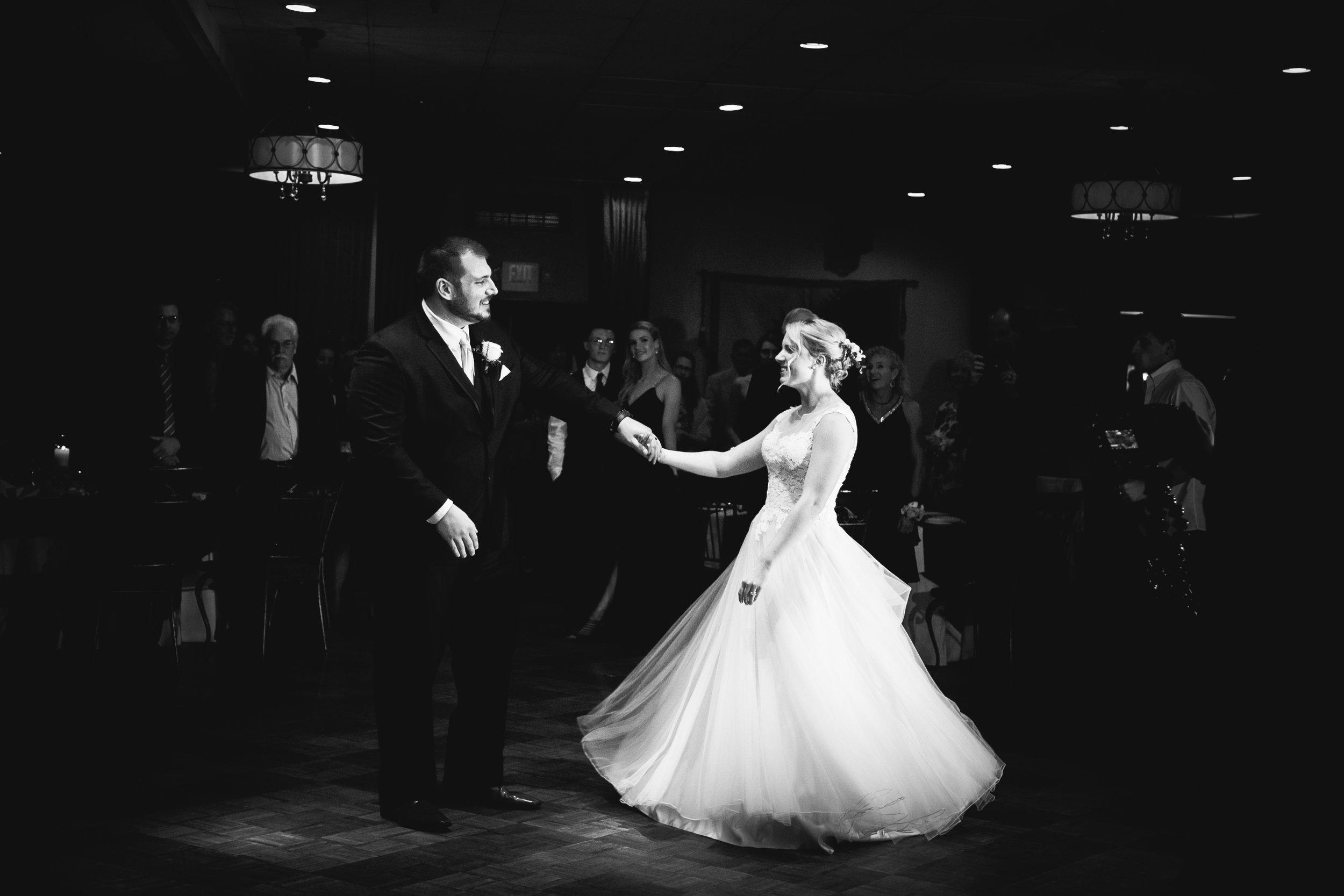 LA LUNA BANQUET HALL WEDDING BENSALEM - 093.jpg
