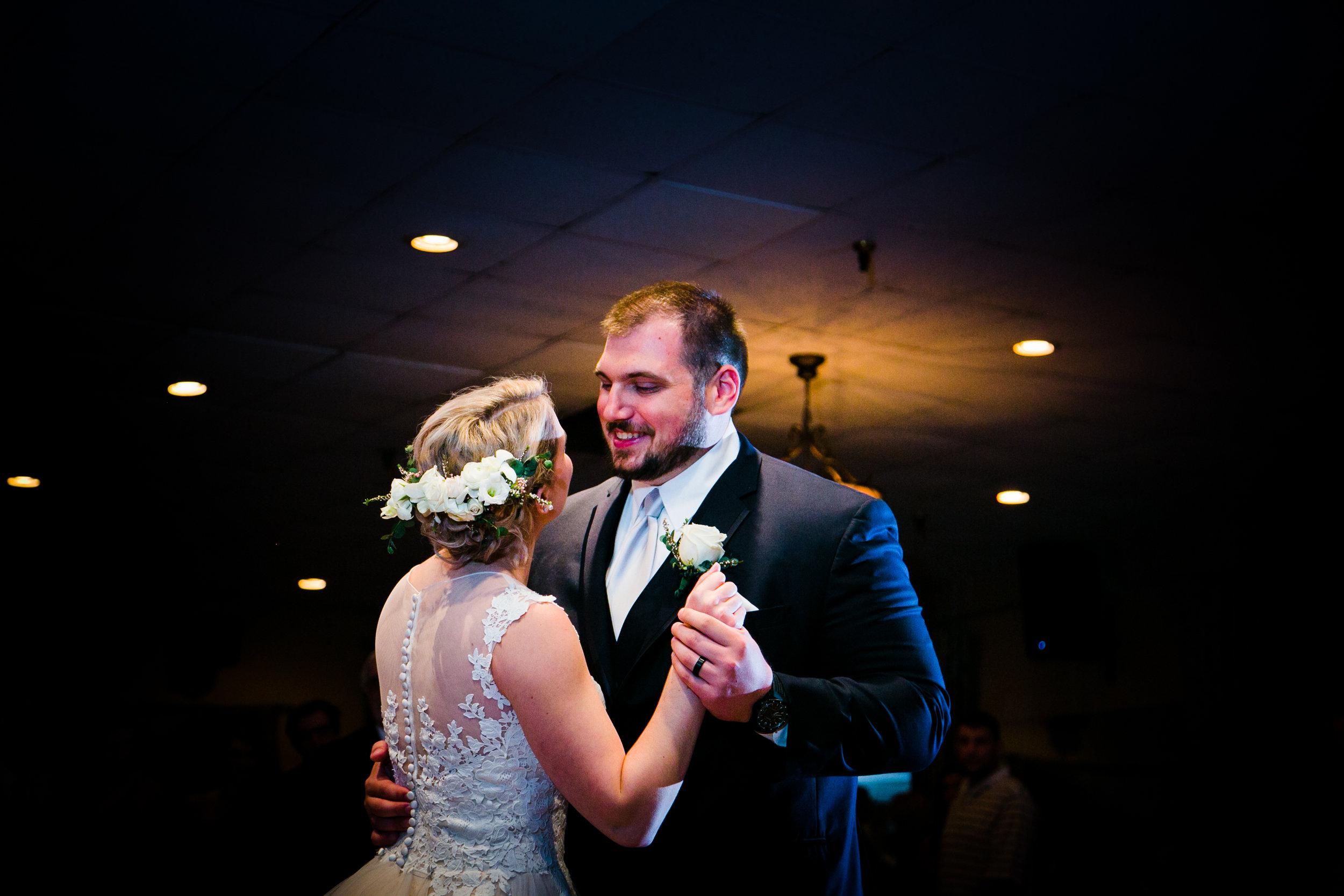LA LUNA BANQUET HALL WEDDING BENSALEM - 095.jpg