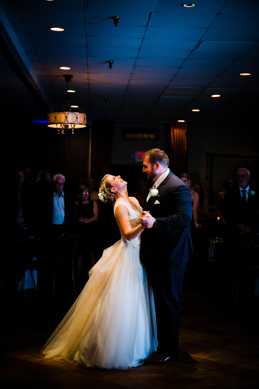 LA LUNA BANQUET HALL WEDDING BENSALEM - 094.jpg