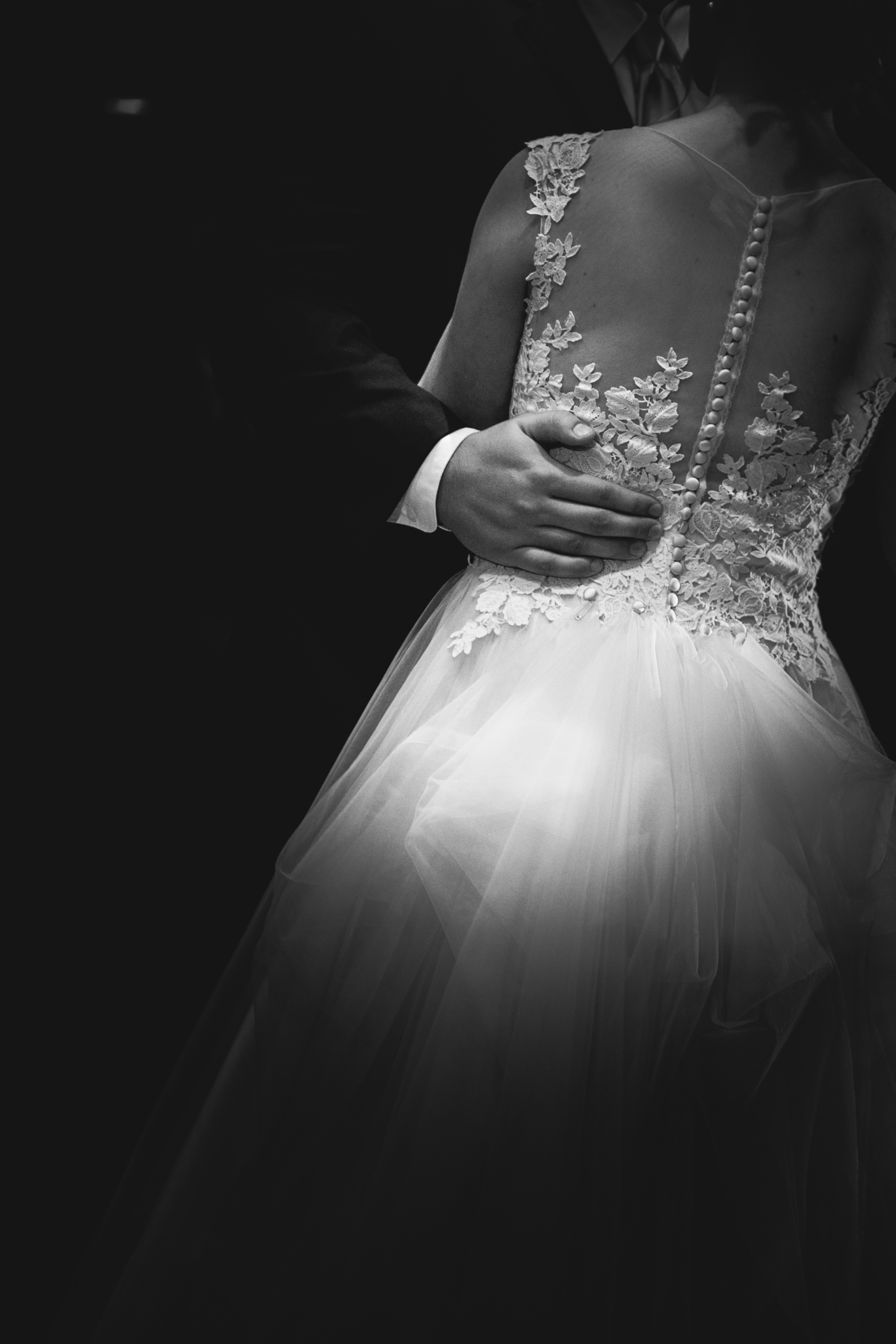 LA LUNA BANQUET HALL WEDDING BENSALEM - 096.jpg