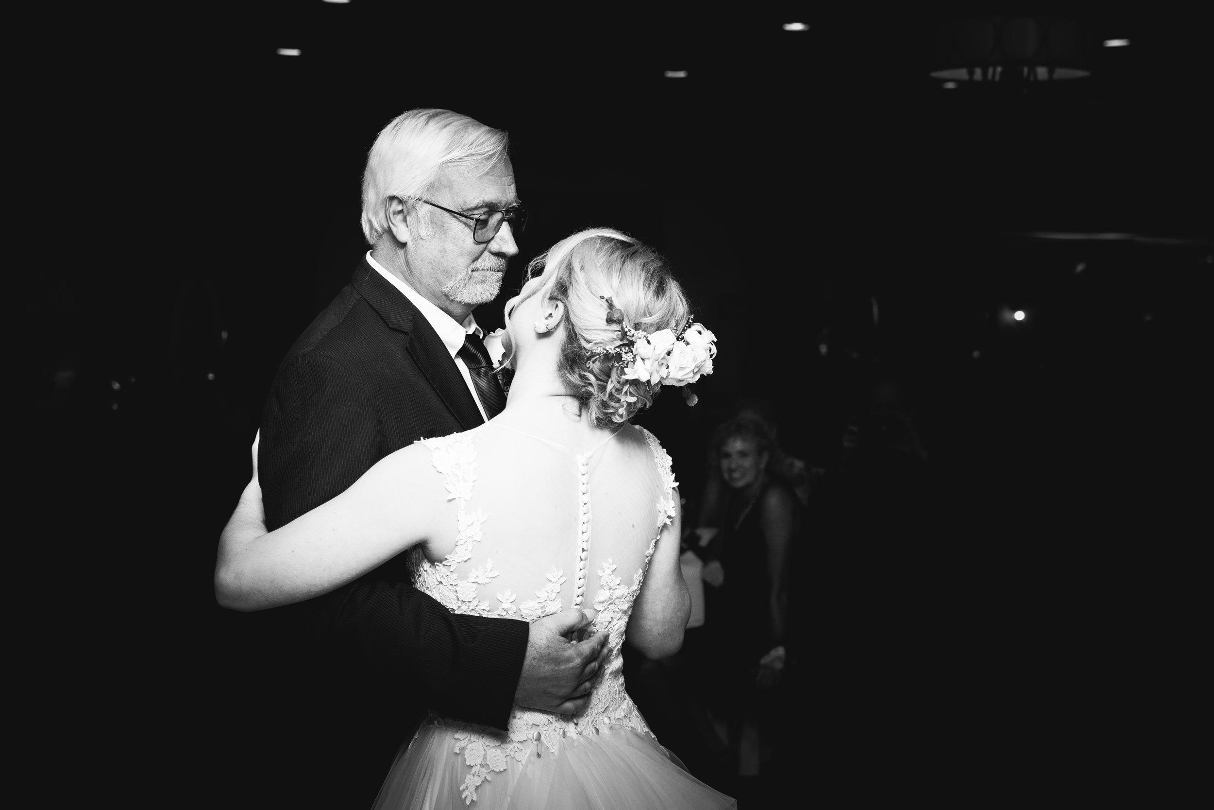 LA LUNA BANQUET HALL WEDDING BENSALEM - 100.jpg