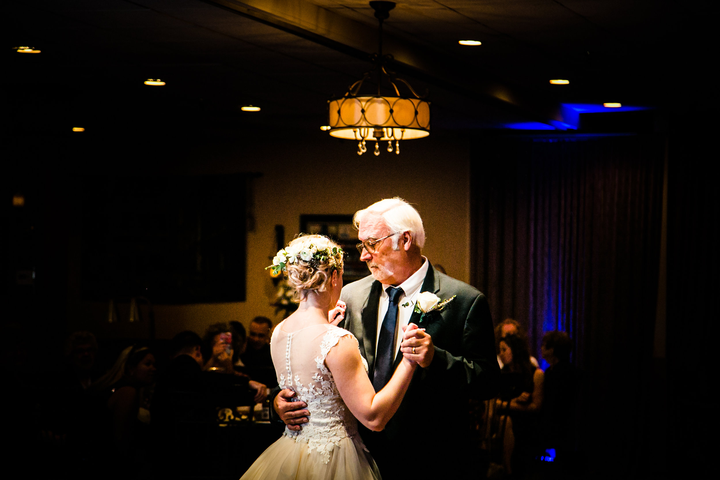 LA LUNA BANQUET HALL WEDDING BENSALEM - 101.jpg