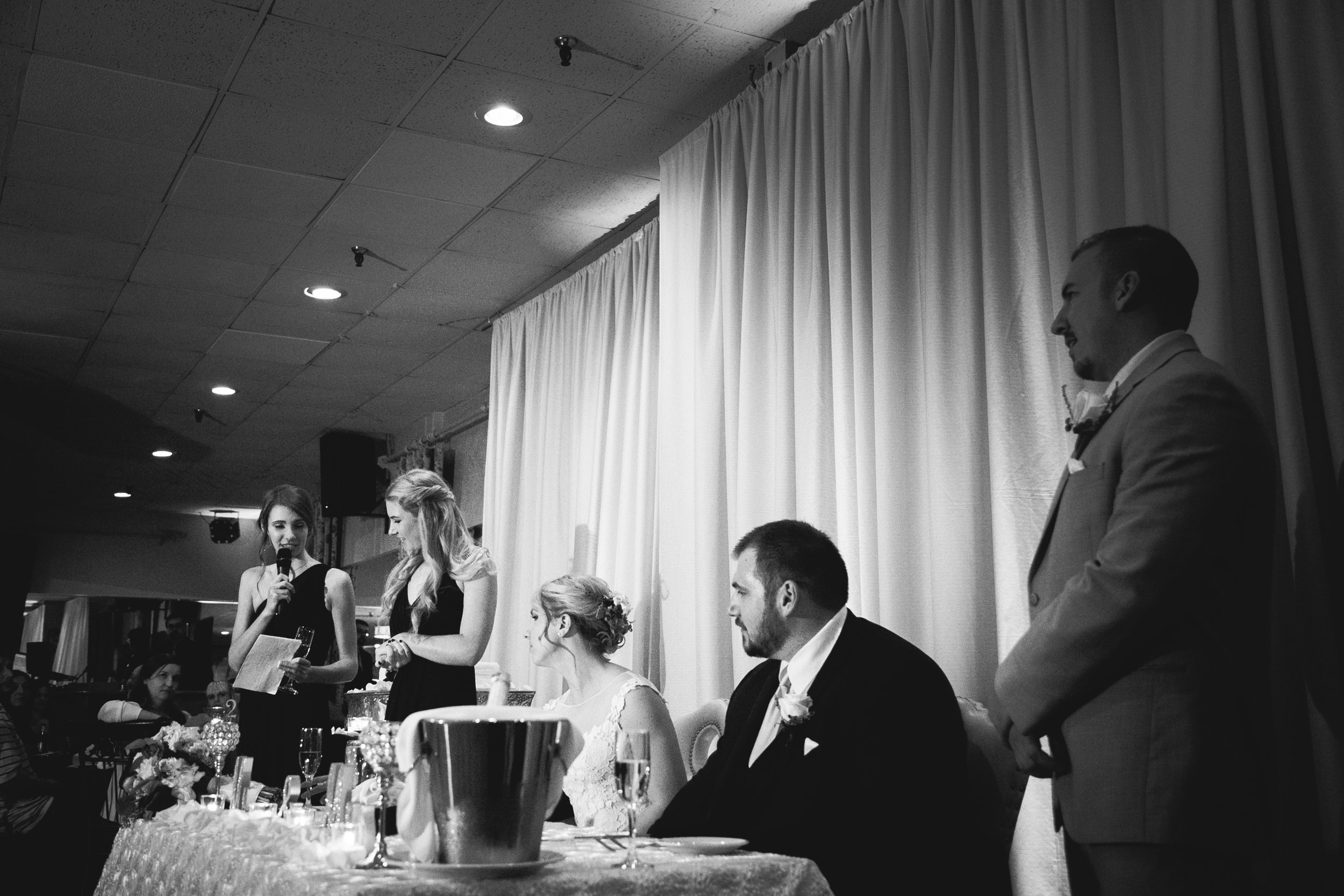LA LUNA BANQUET HALL WEDDING BENSALEM - 104.jpg