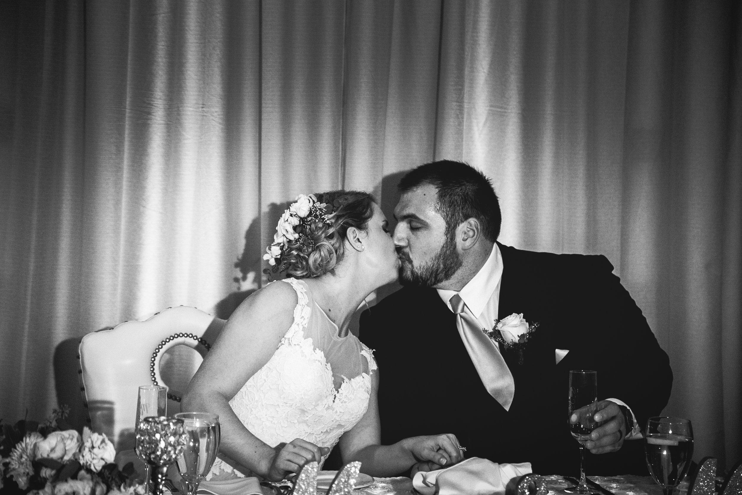 LA LUNA BANQUET HALL WEDDING BENSALEM - 107.jpg