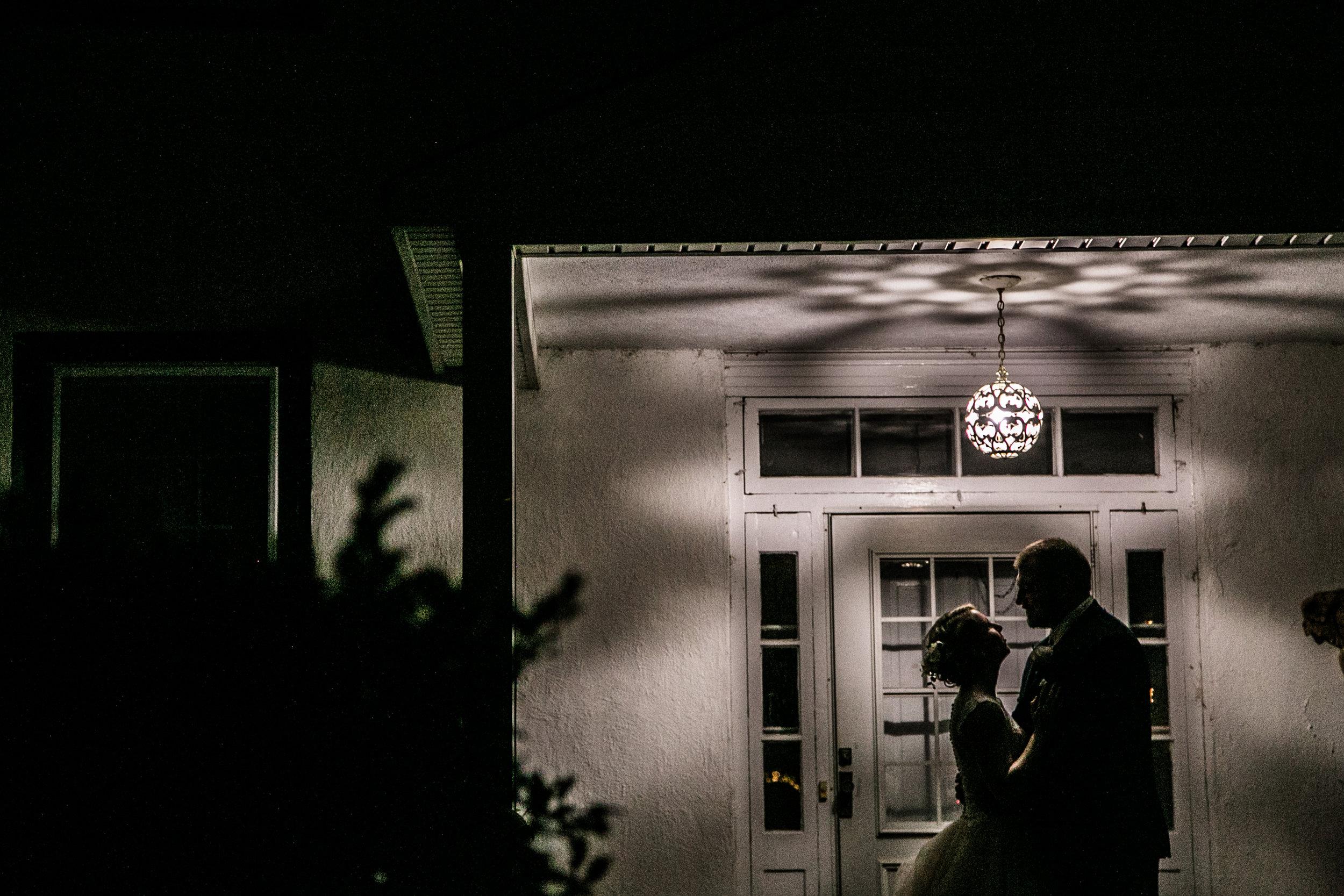LA LUNA BANQUET HALL WEDDING BENSALEM - 108.jpg