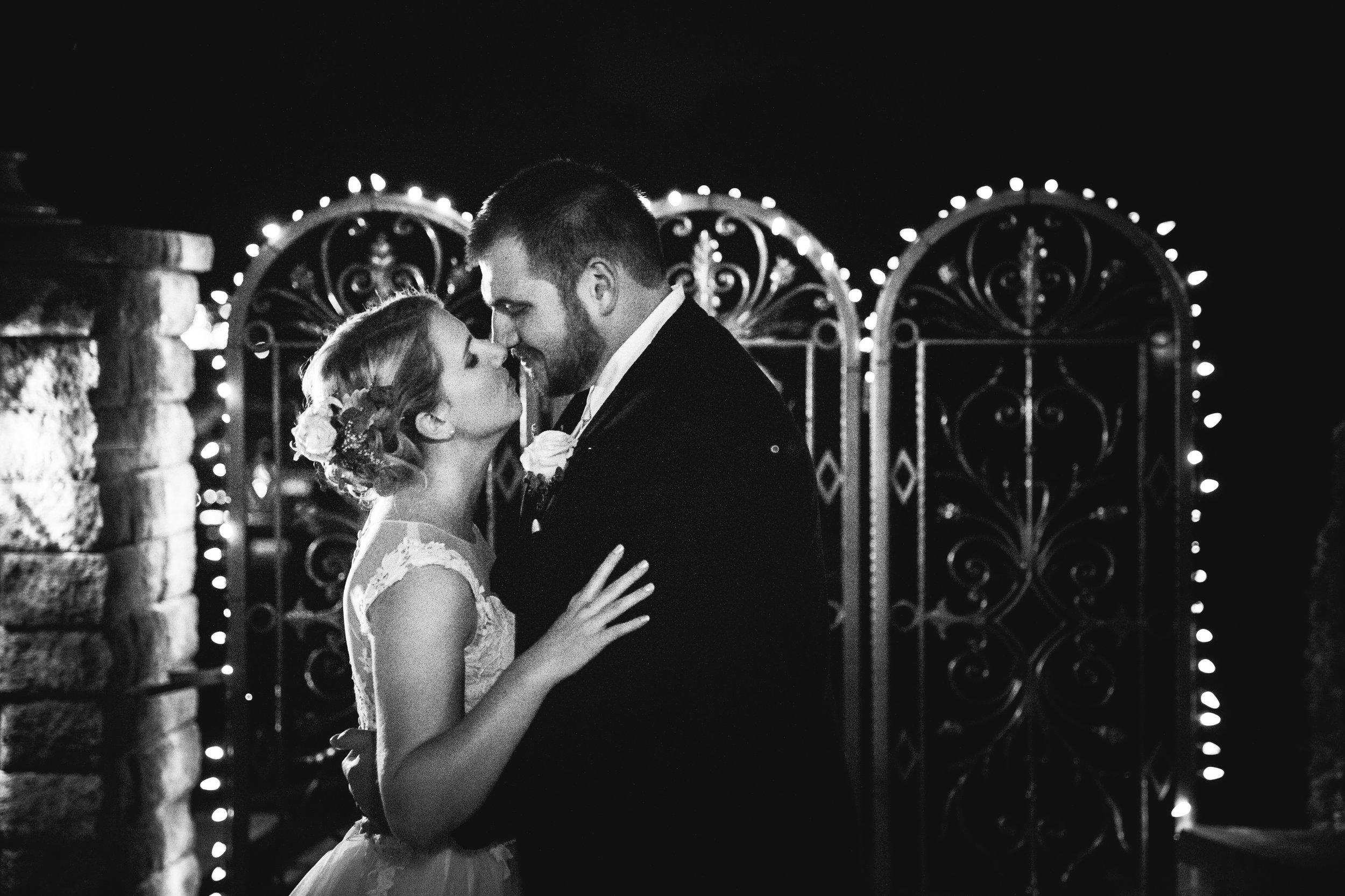LA LUNA BANQUET HALL WEDDING BENSALEM - 111.jpg