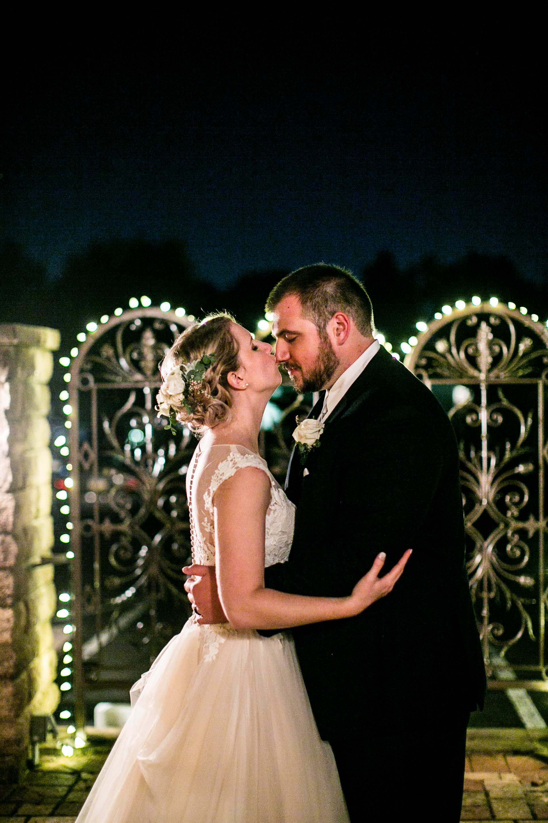 LA LUNA BANQUET HALL WEDDING BENSALEM - 112.jpg