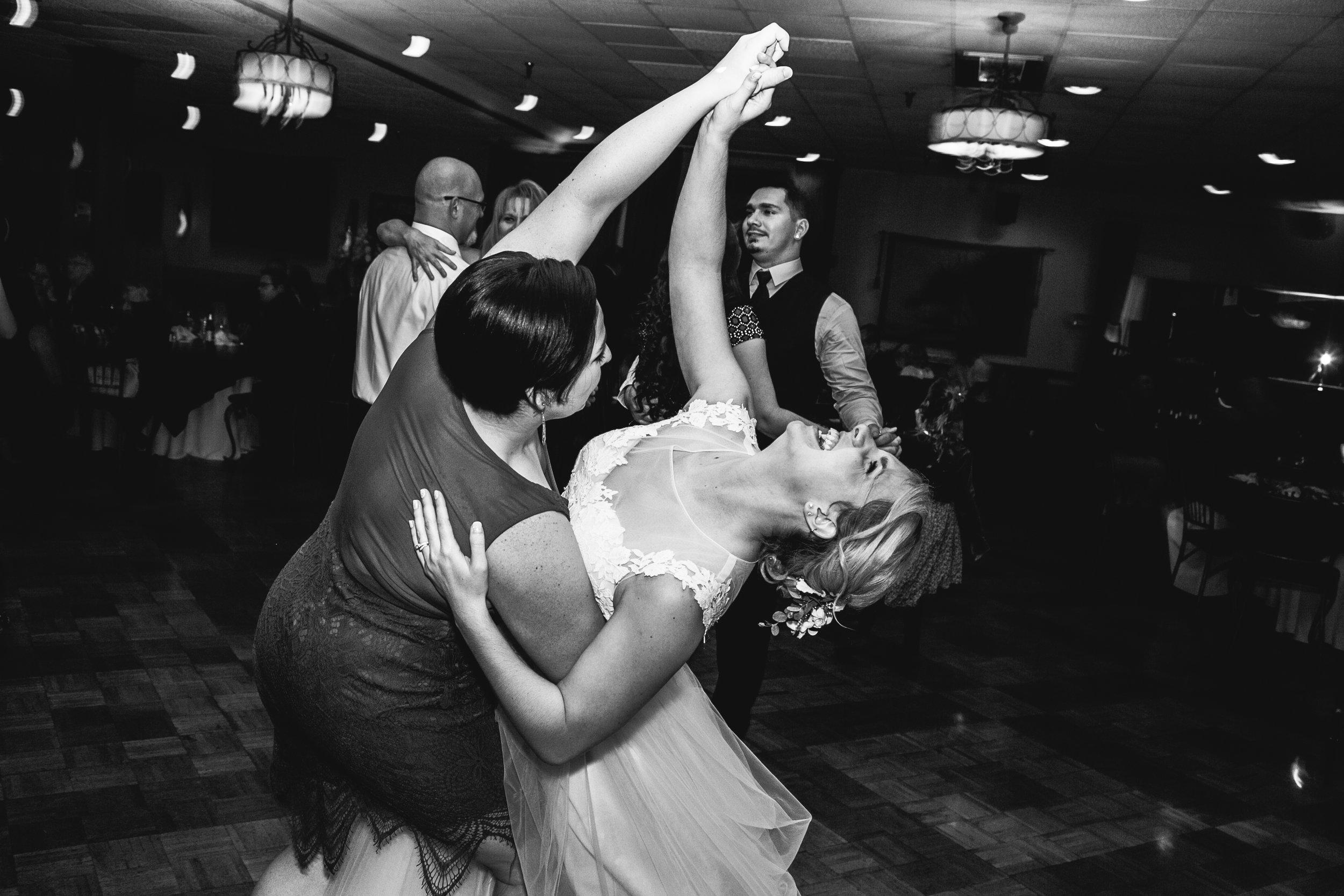 LA LUNA BANQUET HALL WEDDING BENSALEM - 118.jpg