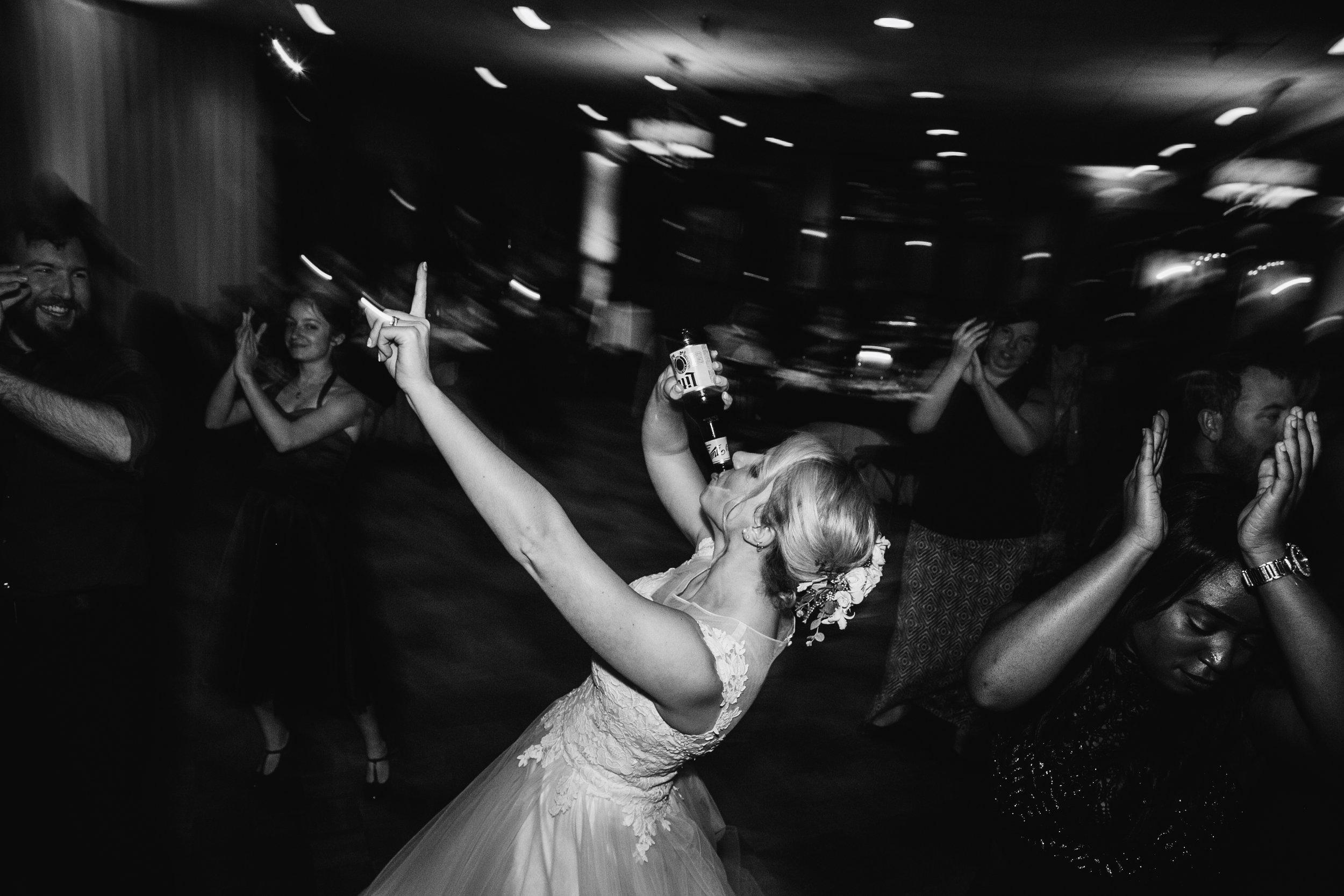 LA LUNA BANQUET HALL WEDDING BENSALEM - 128.jpg