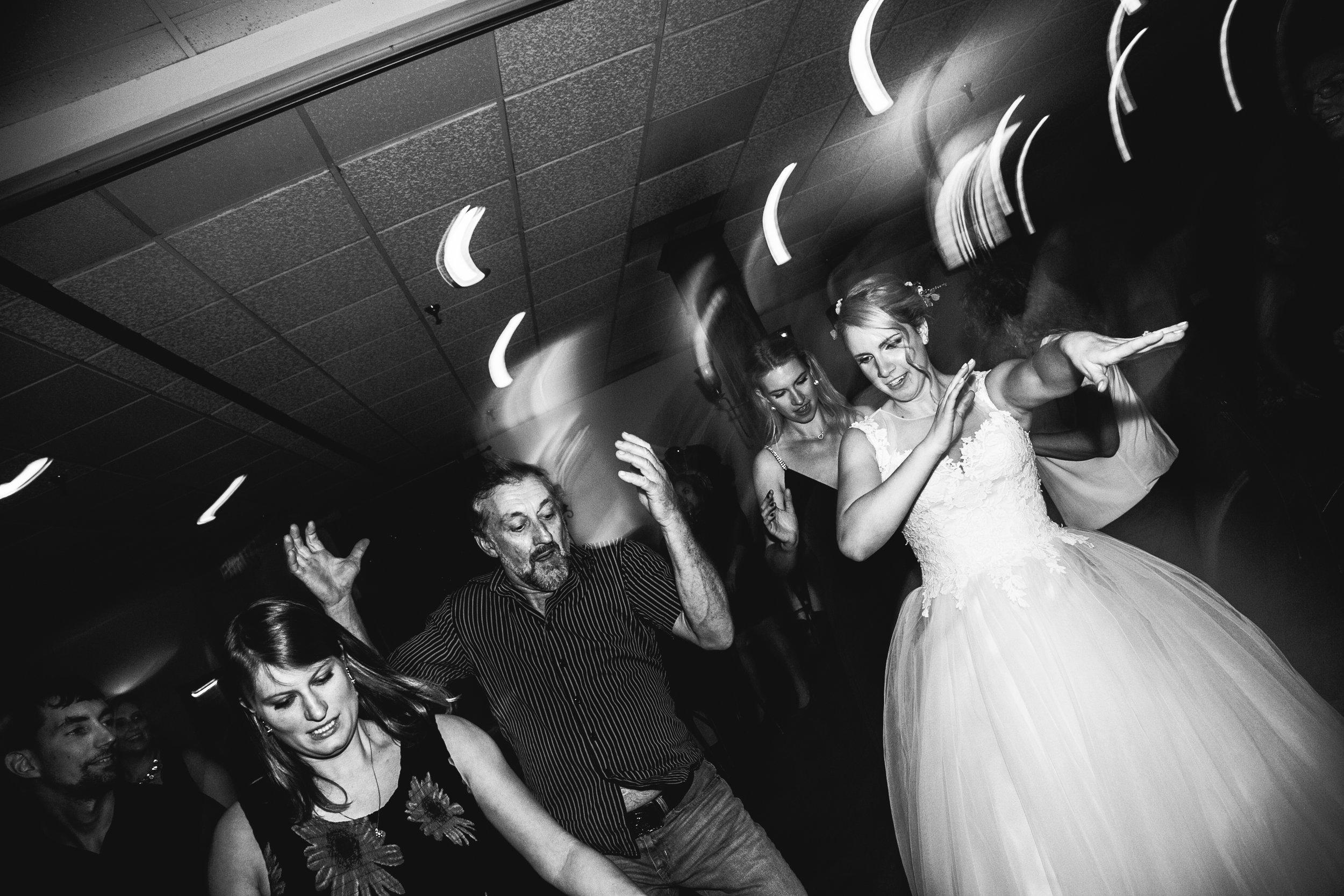 LA LUNA BANQUET HALL WEDDING BENSALEM - 134.jpg