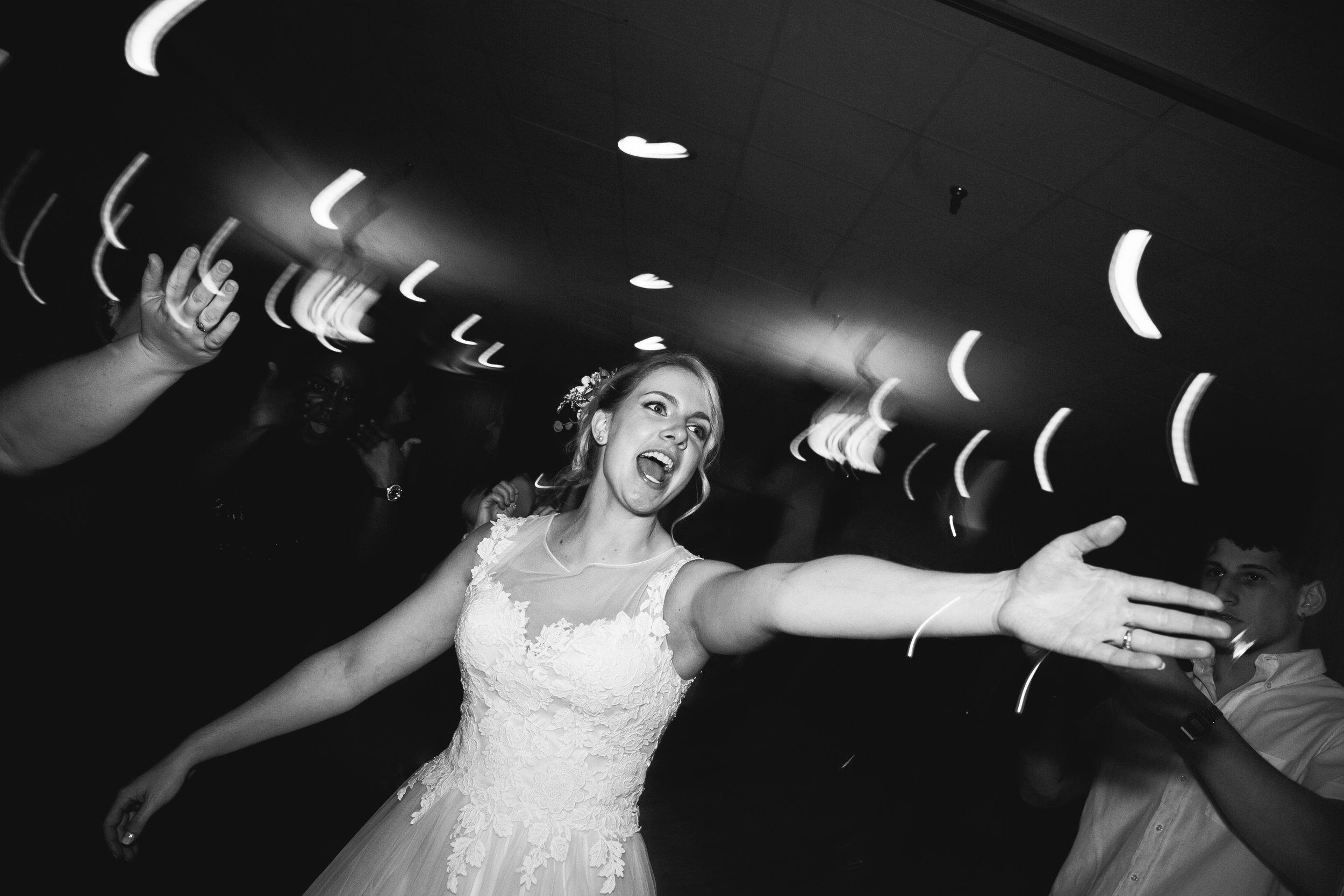 LA LUNA BANQUET HALL WEDDING BENSALEM - 135.jpg