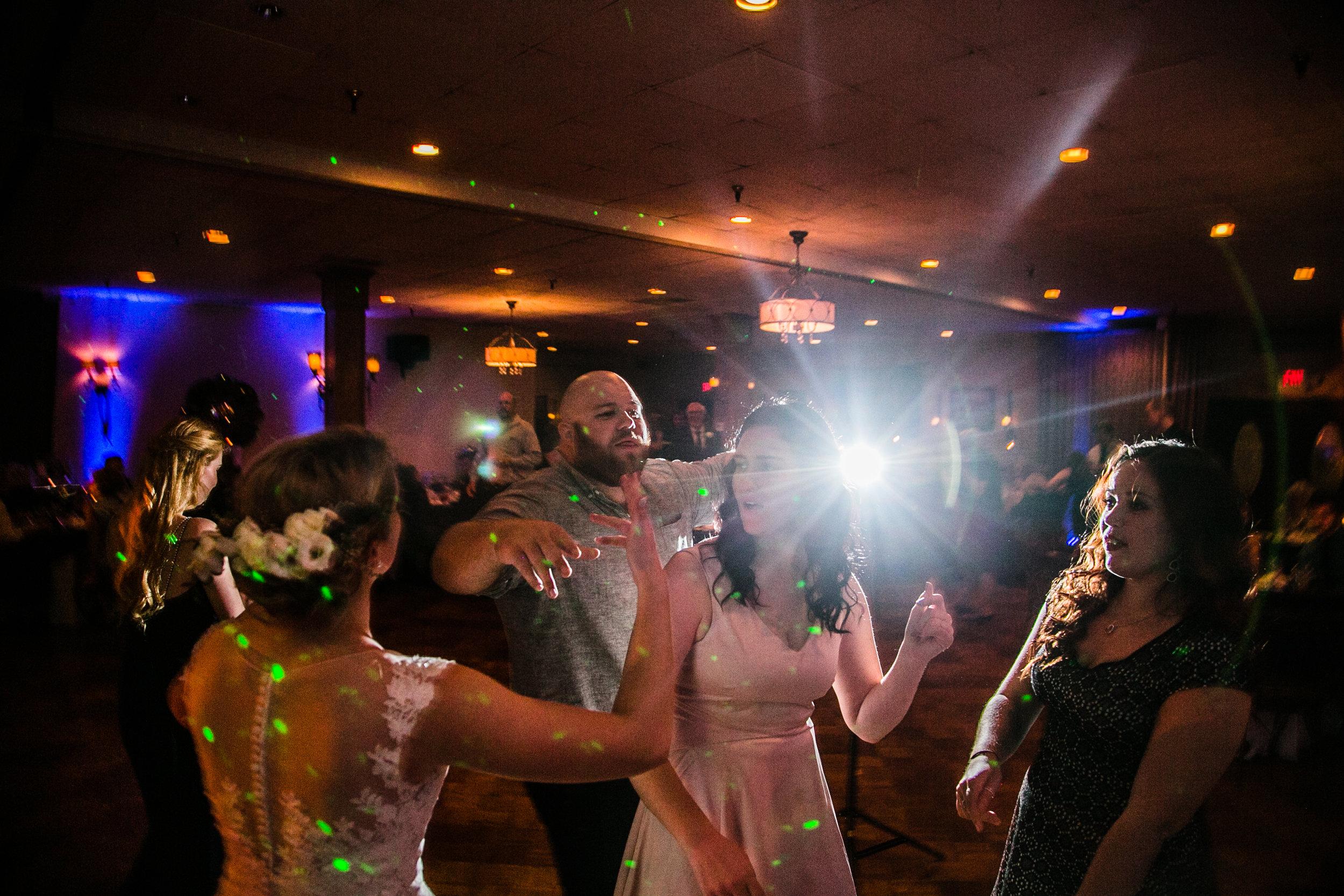 LA LUNA BANQUET HALL WEDDING BENSALEM - 136.jpg