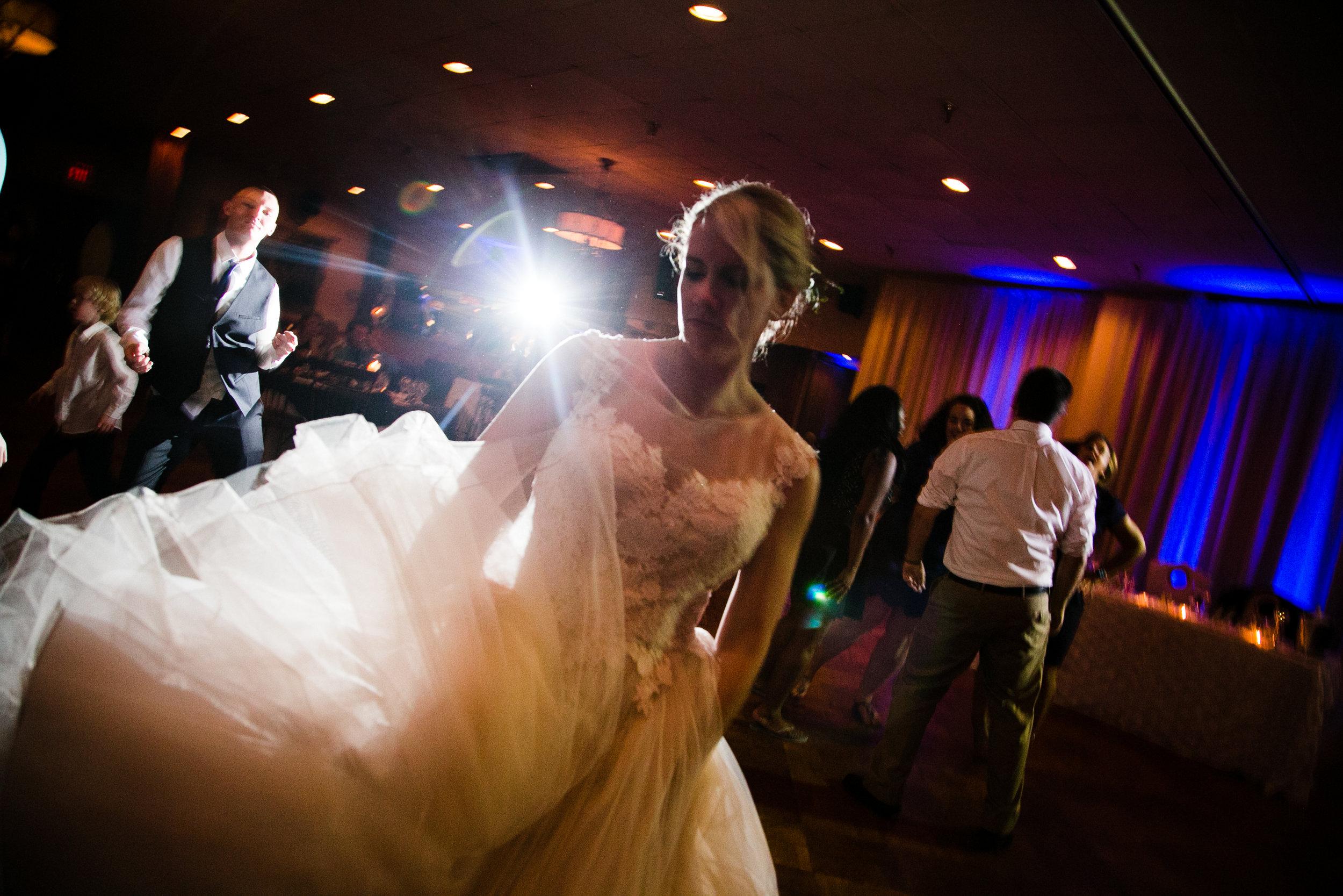 LA LUNA BANQUET HALL WEDDING BENSALEM - 138.jpg