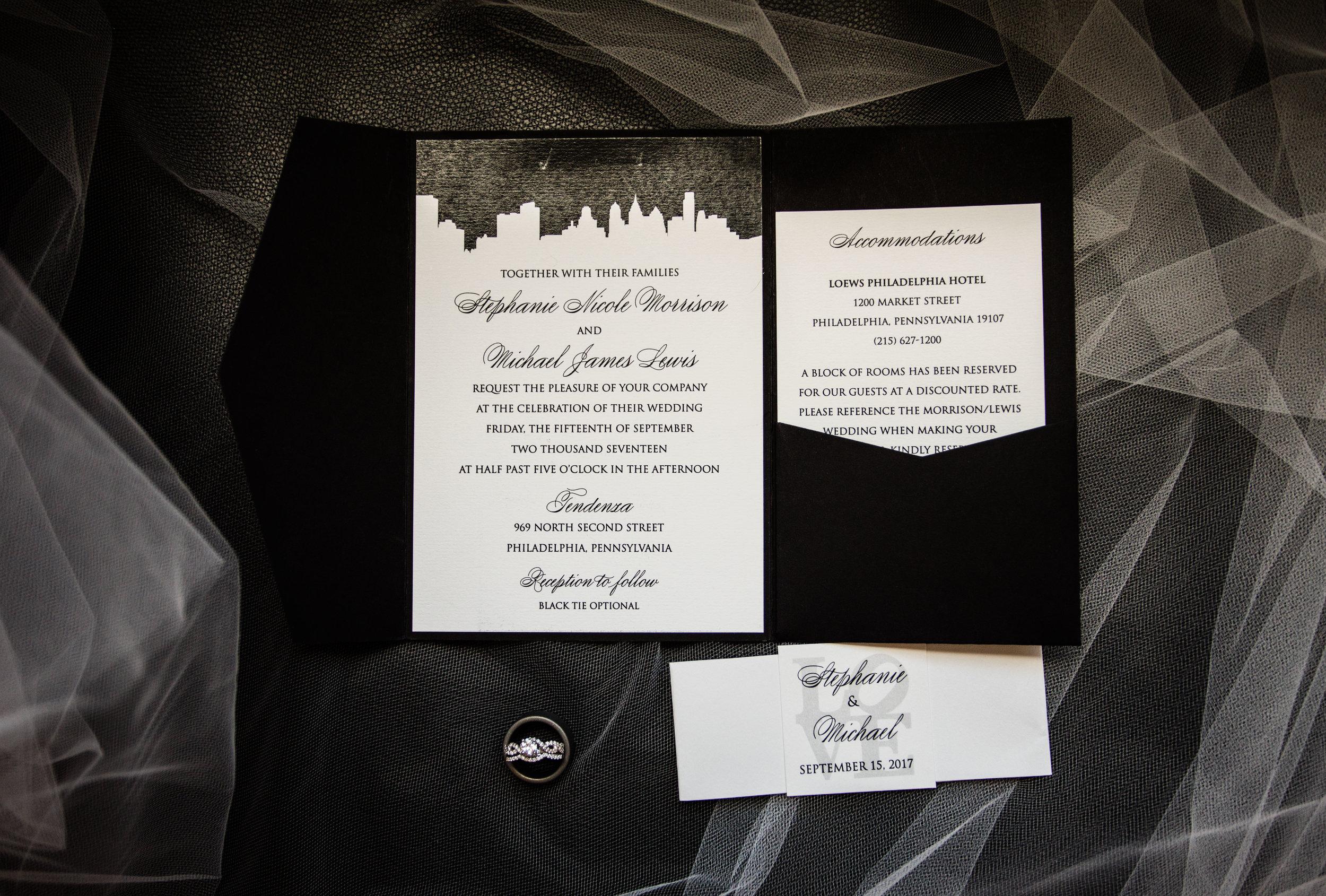 TENDENZA FISHTOWN PHILADELPHIA WEDDING - 007.jpg