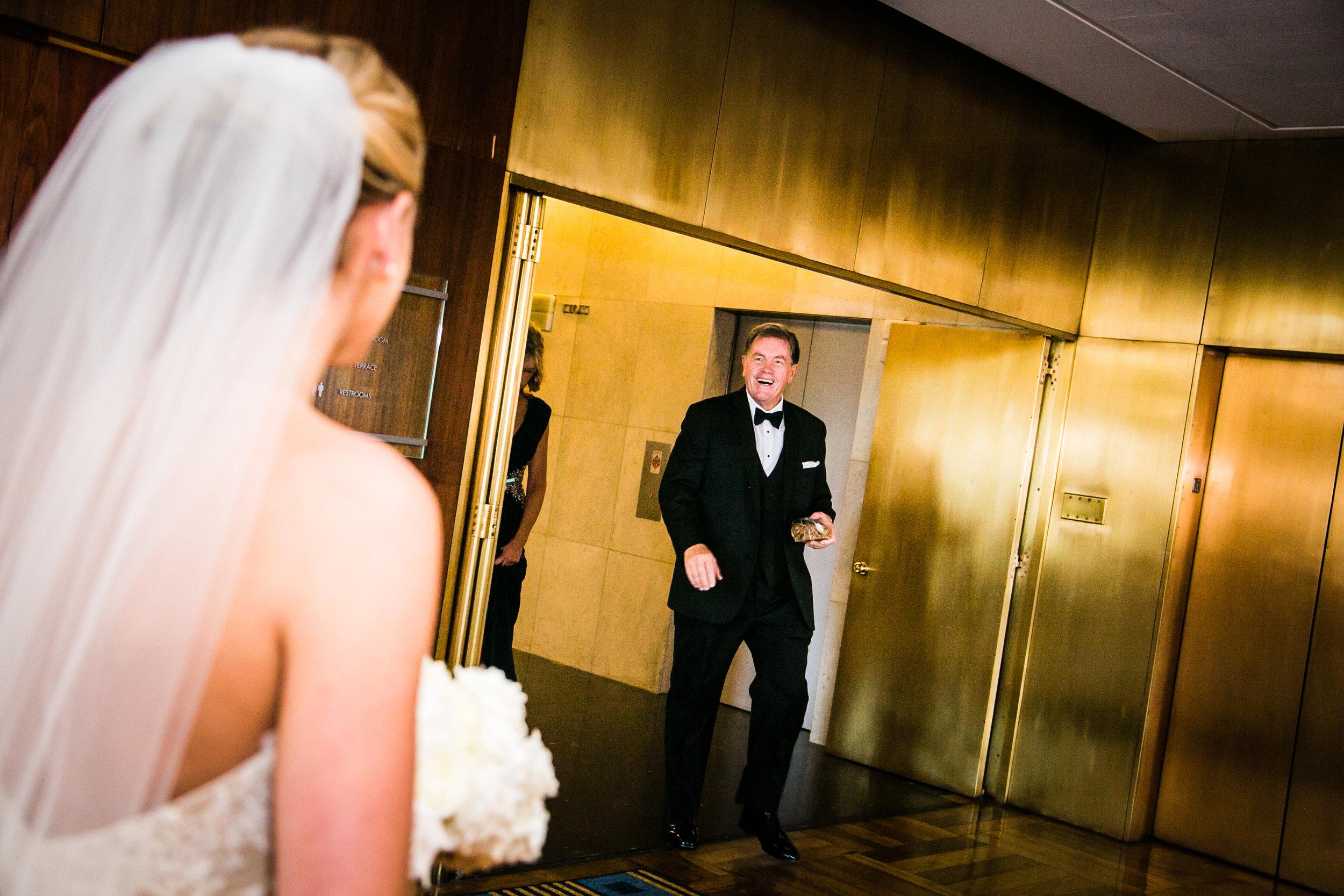 TENDENZA FISHTOWN PHILADELPHIA WEDDING - 034.jpg