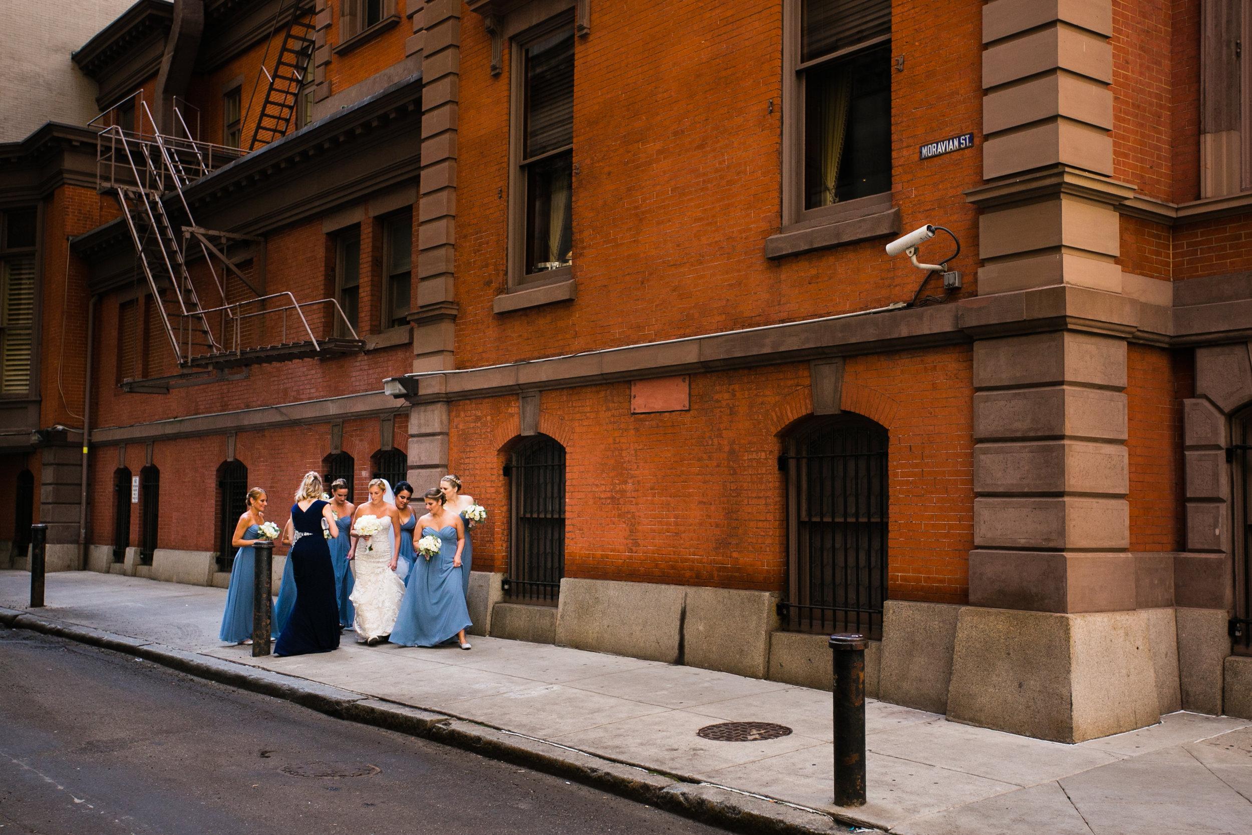TENDENZA FISHTOWN PHILADELPHIA WEDDING - 047.jpg