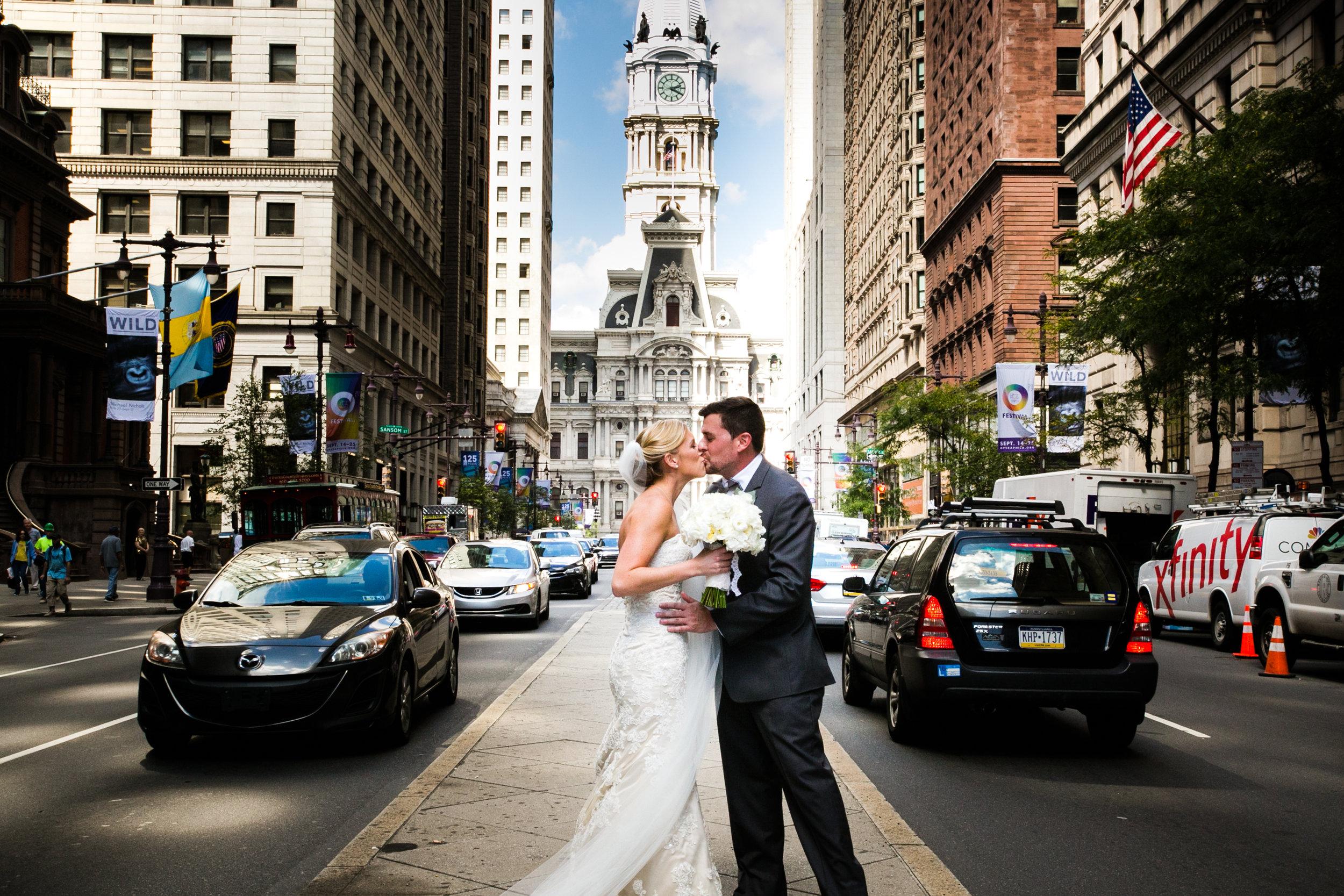 TENDENZA FISHTOWN PHILADELPHIA WEDDING - 057.jpg