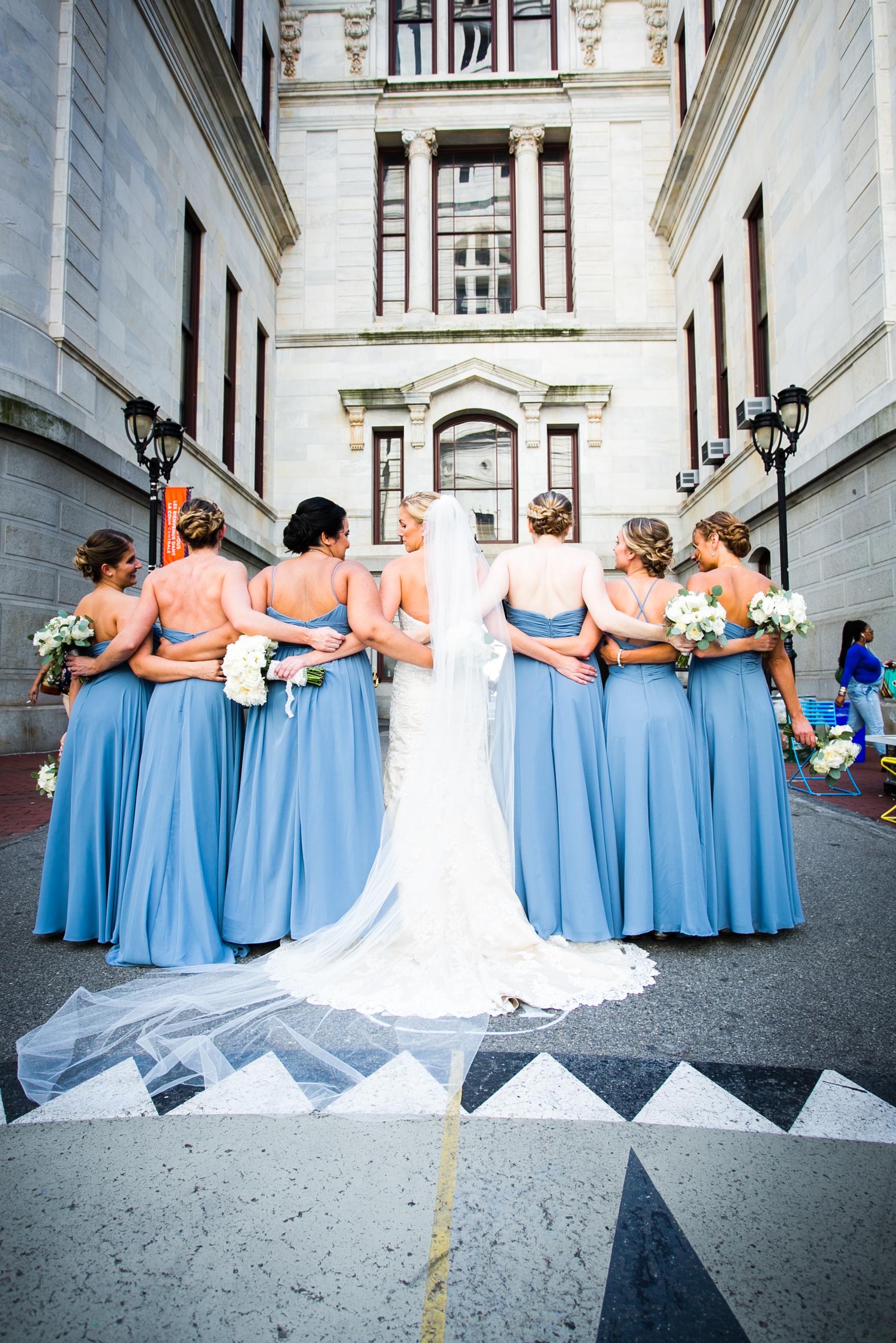 TENDENZA FISHTOWN PHILADELPHIA WEDDING - 066.jpg