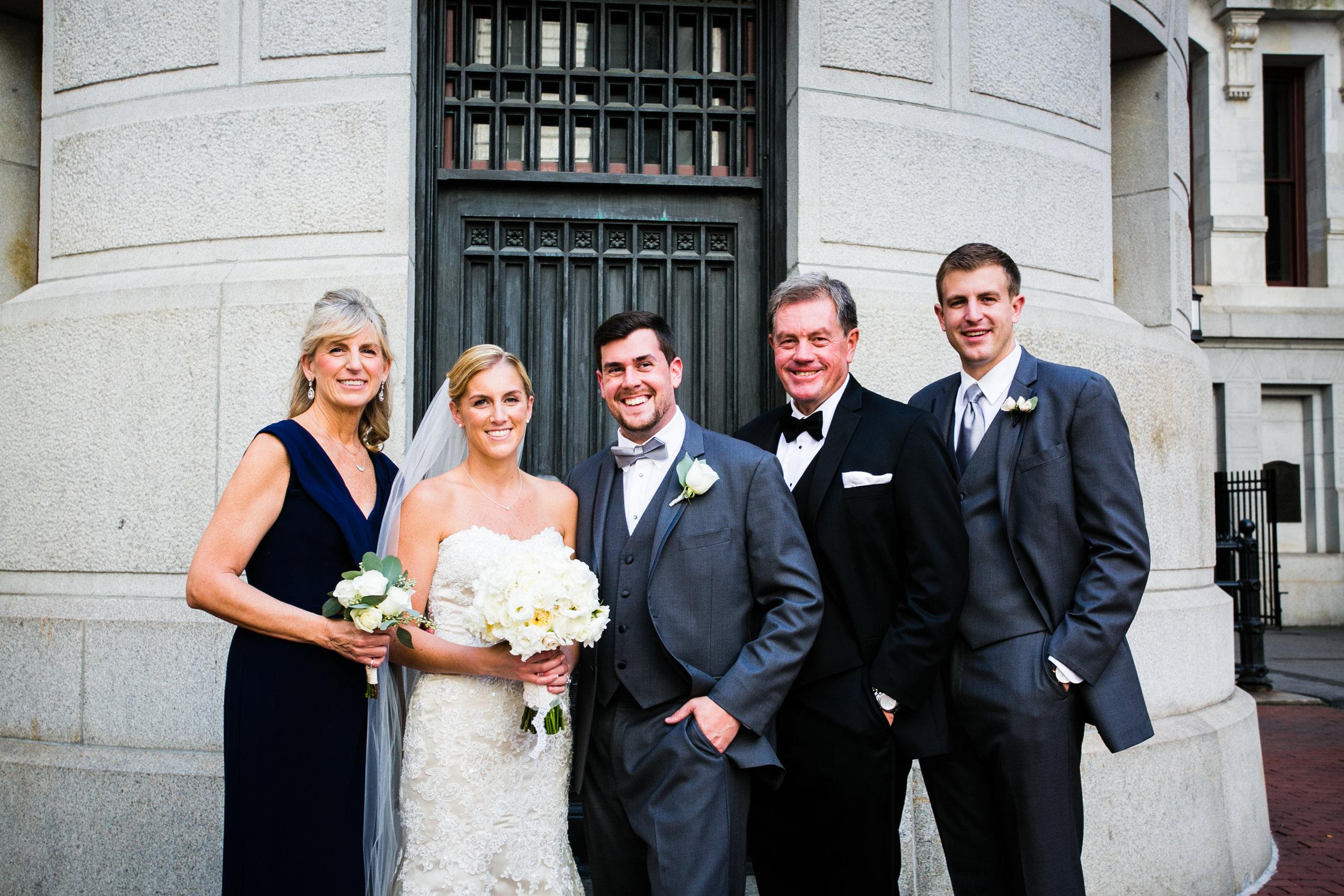 TENDENZA FISHTOWN PHILADELPHIA WEDDING - 071.jpg