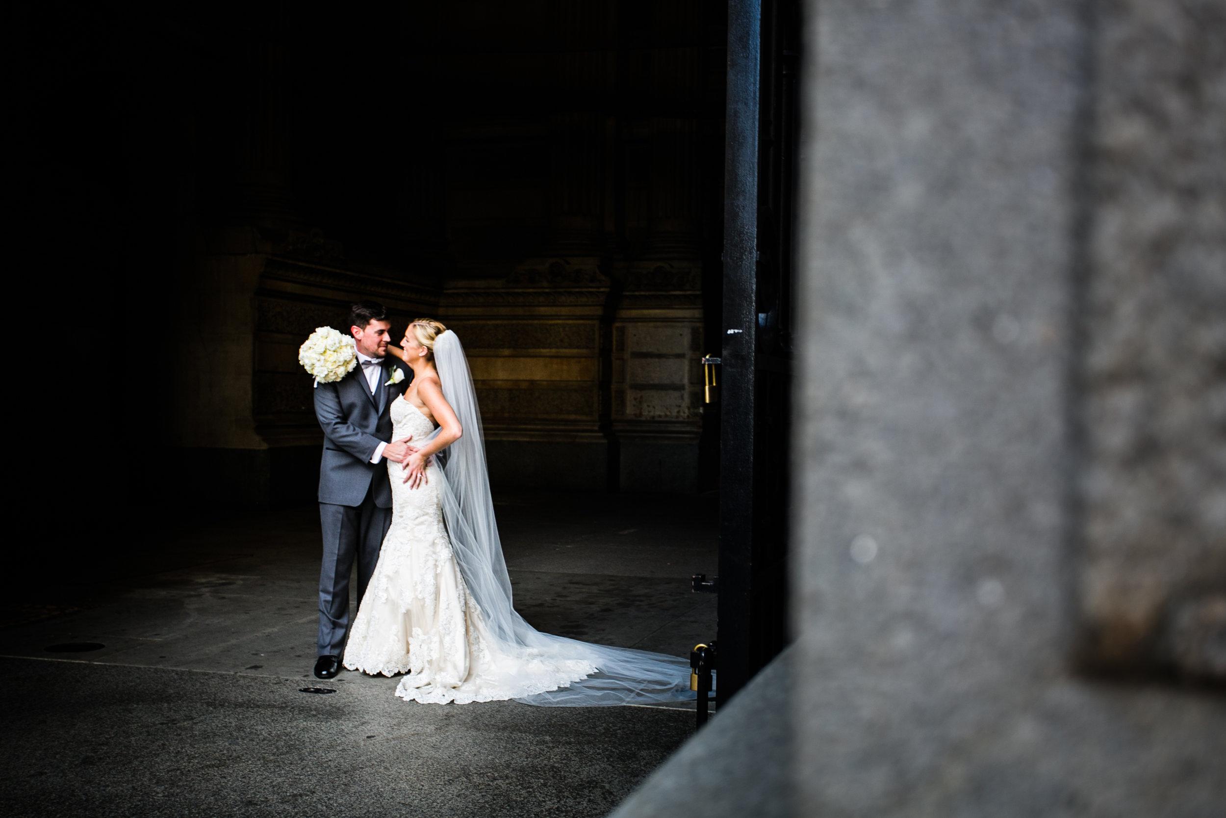 TENDENZA FISHTOWN PHILADELPHIA WEDDING - 074.jpg