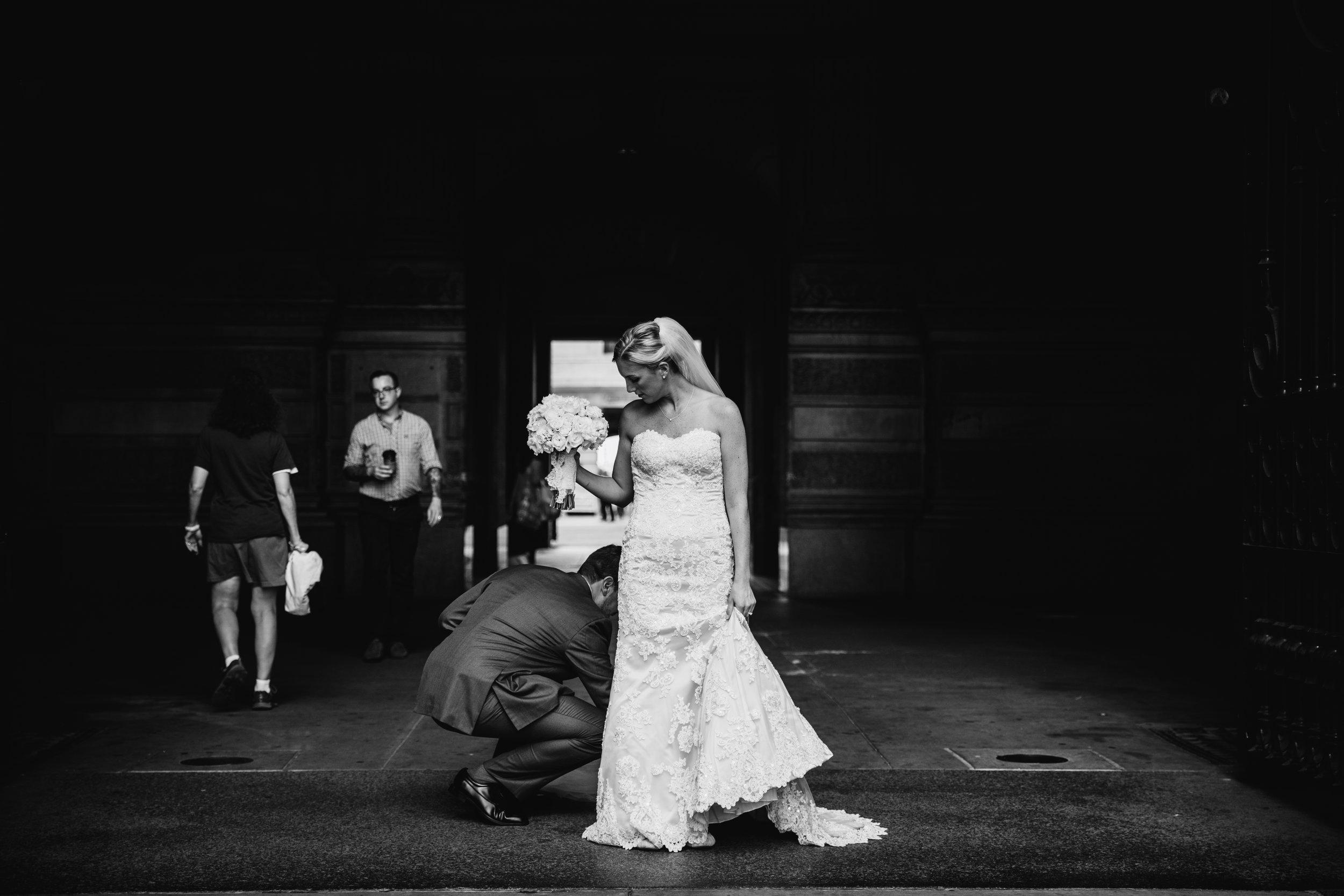 TENDENZA FISHTOWN PHILADELPHIA WEDDING - 075.jpg