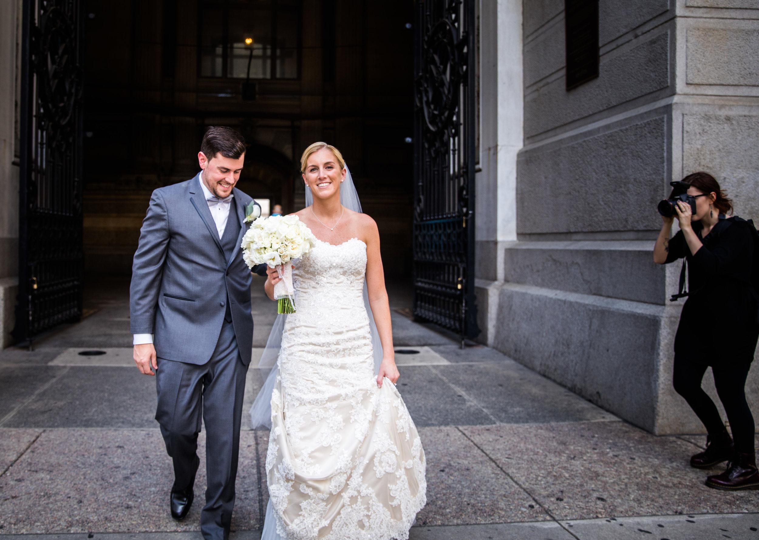 TENDENZA FISHTOWN PHILADELPHIA WEDDING - 076.jpg