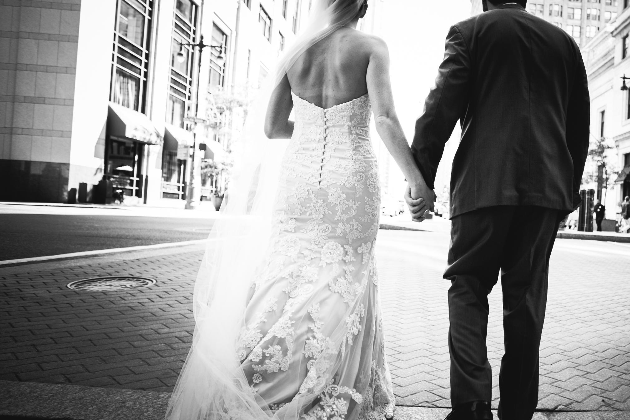 TENDENZA FISHTOWN PHILADELPHIA WEDDING - 079.jpg