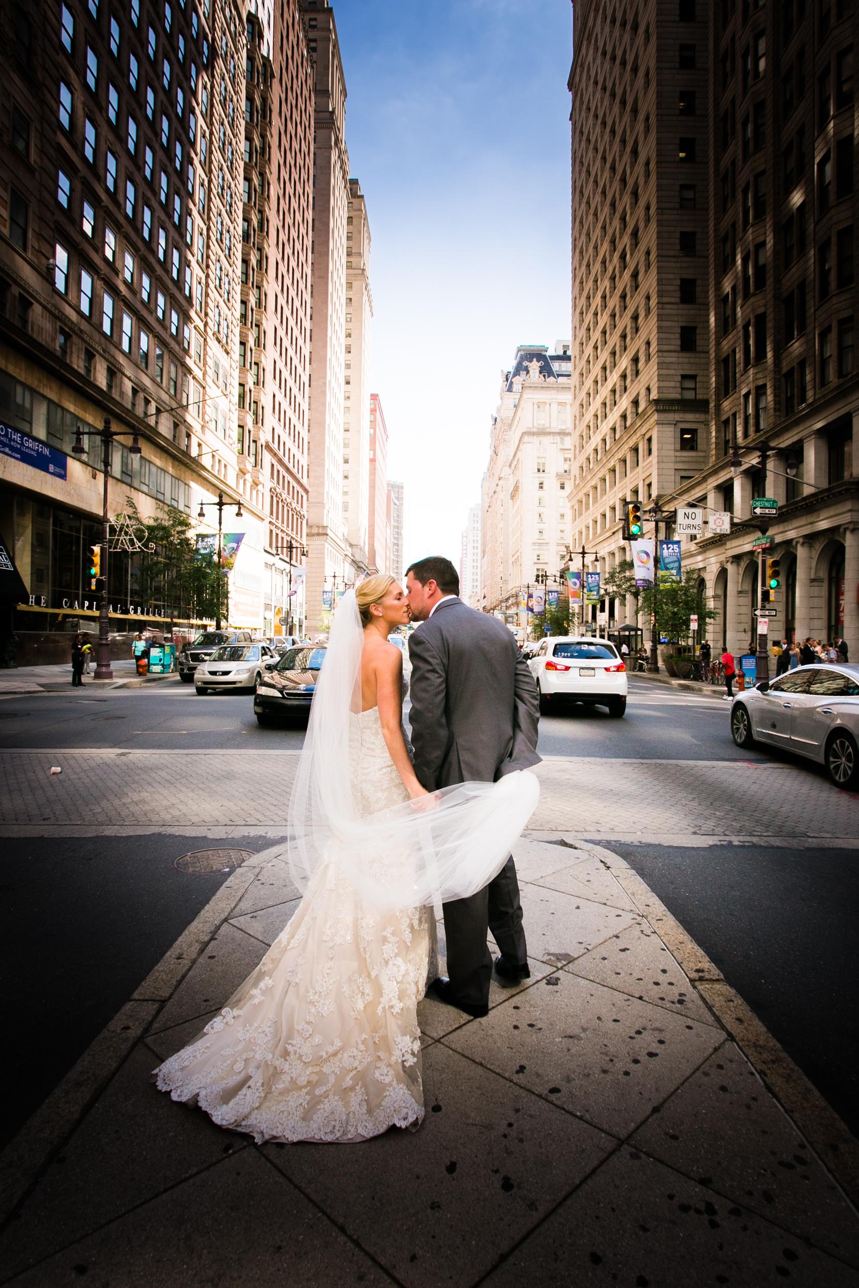 TENDENZA FISHTOWN PHILADELPHIA WEDDING - 082.jpg