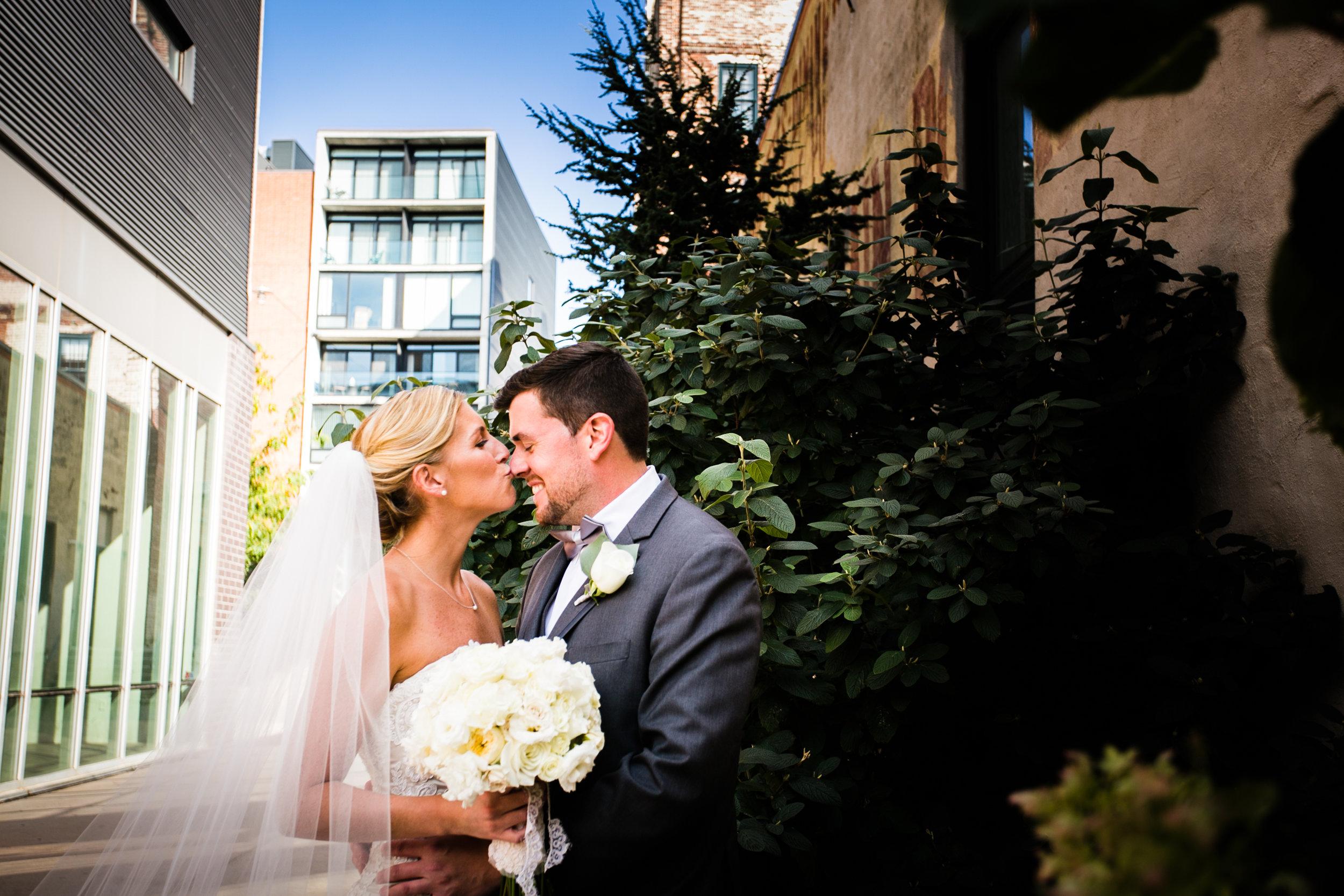 TENDENZA FISHTOWN PHILADELPHIA WEDDING - 085.jpg