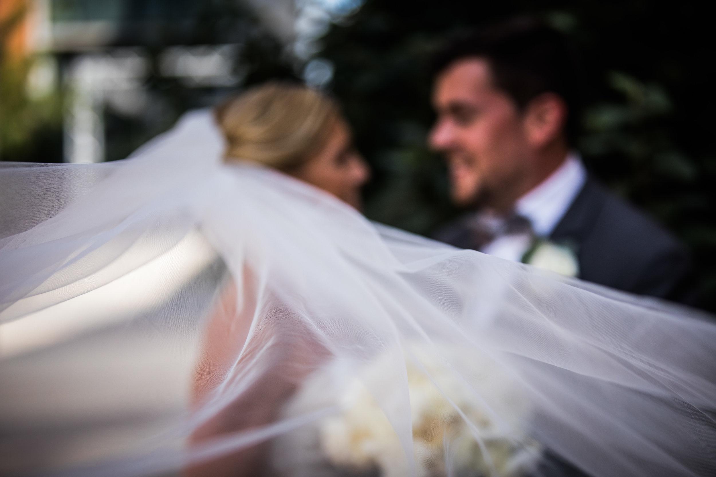 TENDENZA FISHTOWN PHILADELPHIA WEDDING - 086.jpg