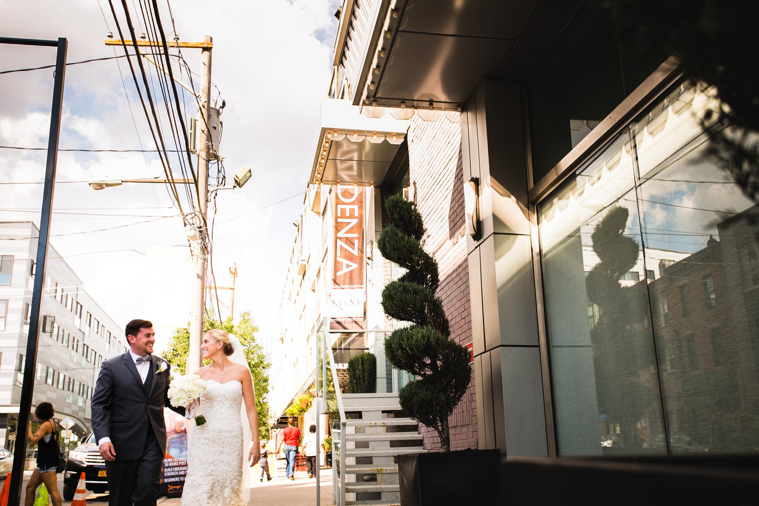 TENDENZA FISHTOWN PHILADELPHIA WEDDING - 088.jpg