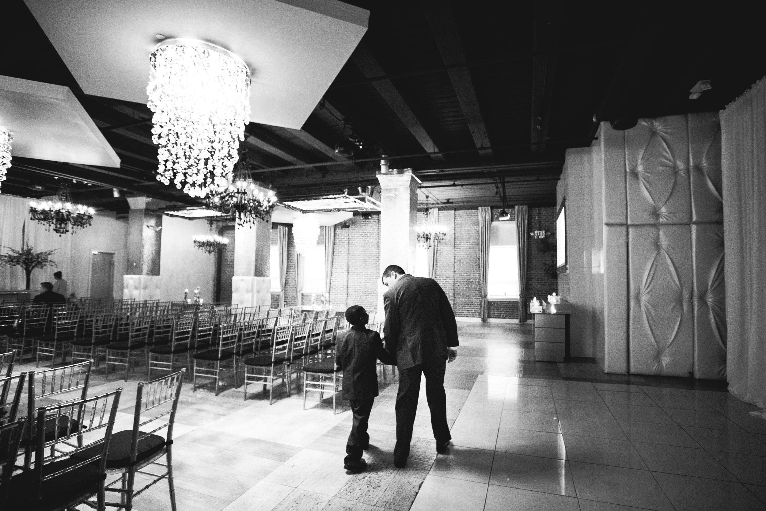 TENDENZA FISHTOWN PHILADELPHIA WEDDING - 100.jpg
