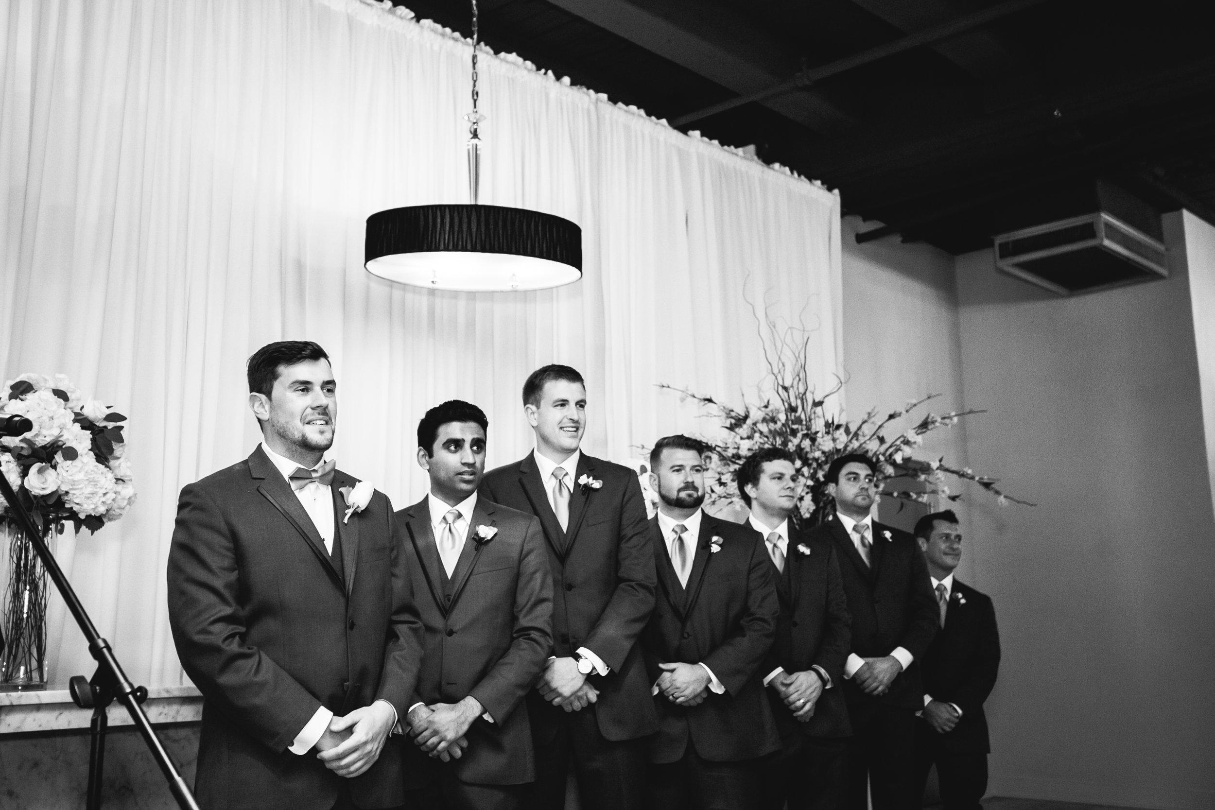 TENDENZA FISHTOWN PHILADELPHIA WEDDING - 103.jpg