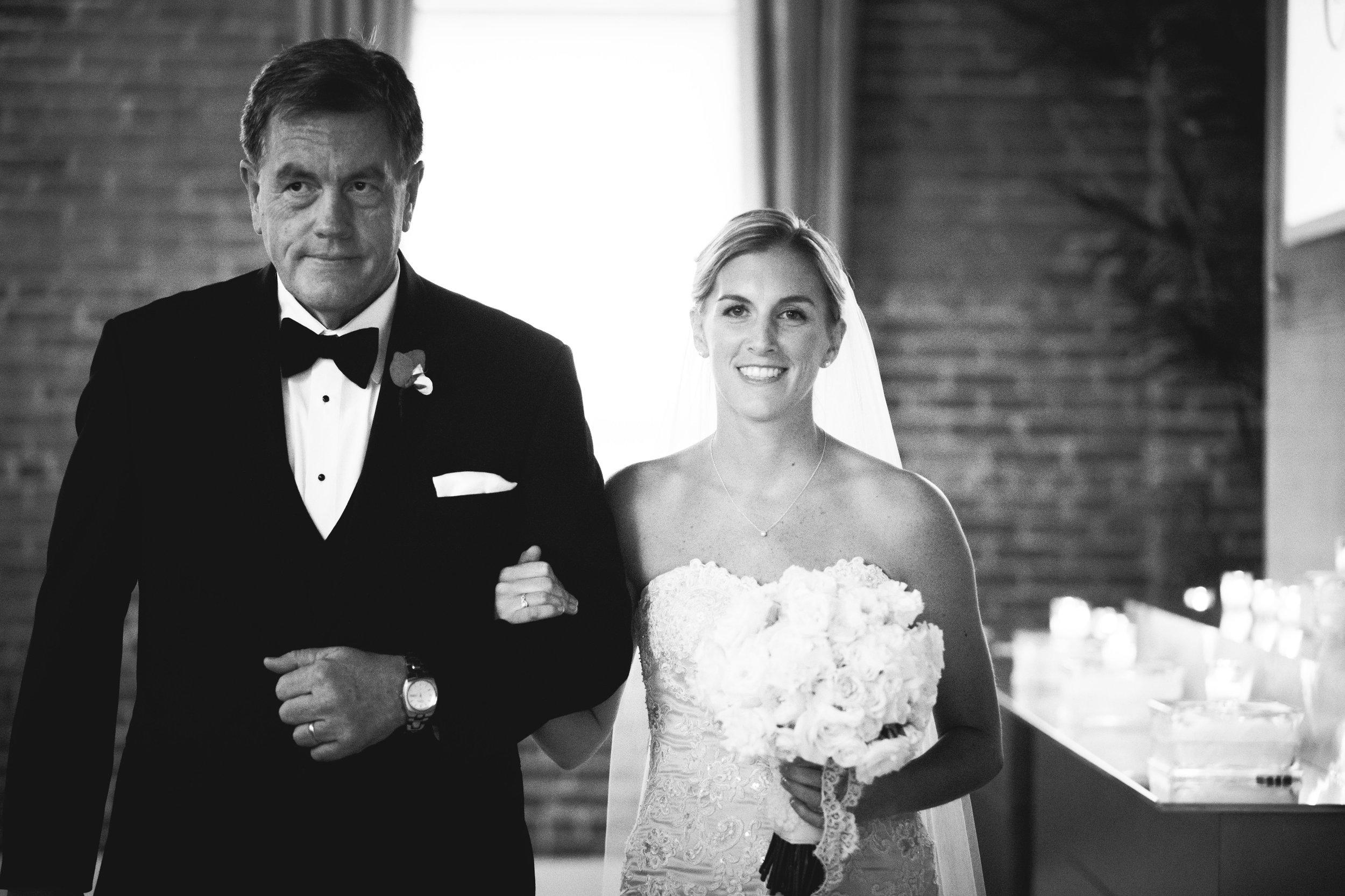 TENDENZA FISHTOWN PHILADELPHIA WEDDING - 104.jpg