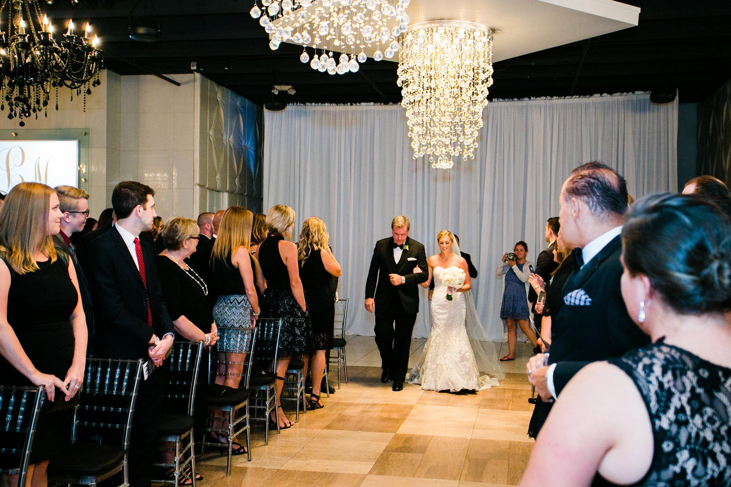TENDENZA FISHTOWN PHILADELPHIA WEDDING - 105.jpg