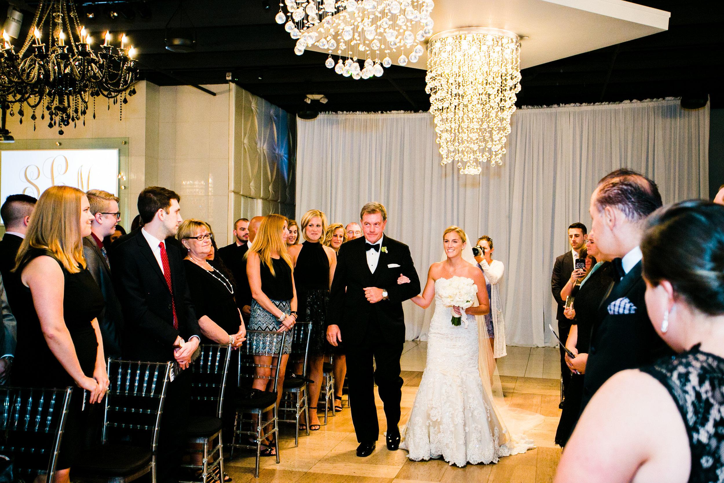 TENDENZA FISHTOWN PHILADELPHIA WEDDING - 106.jpg