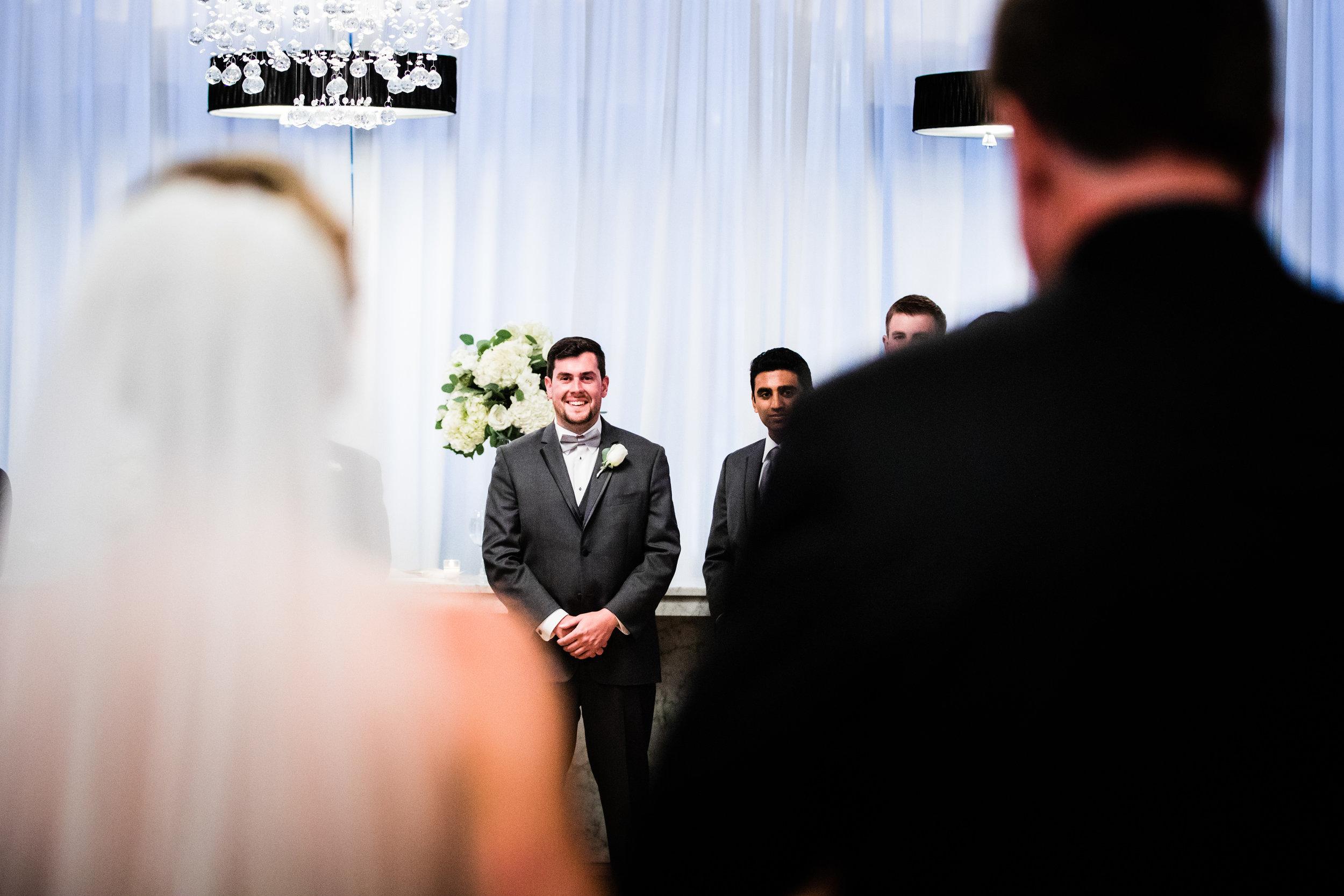 TENDENZA FISHTOWN PHILADELPHIA WEDDING - 108.jpg