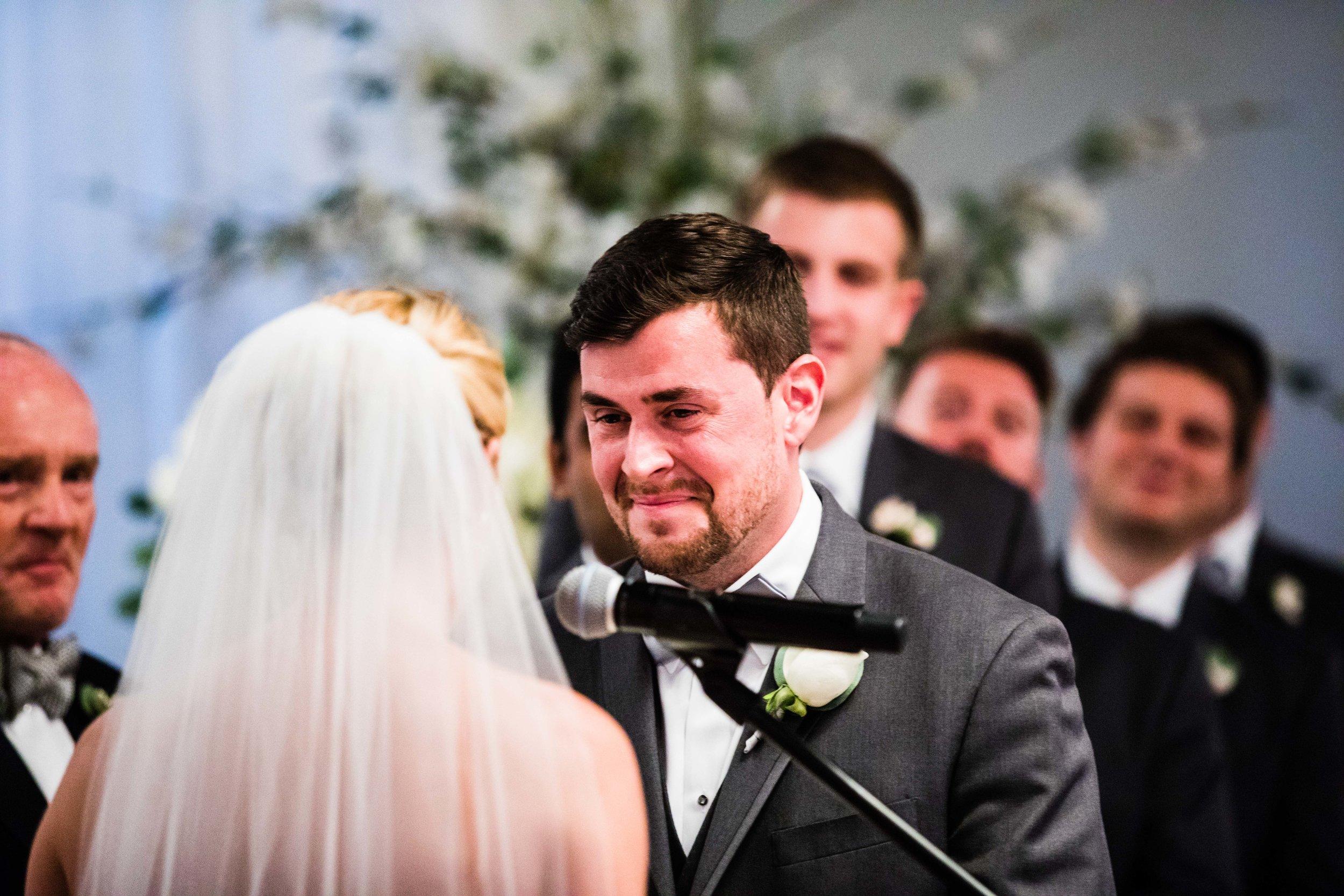 TENDENZA FISHTOWN PHILADELPHIA WEDDING - 113.jpg