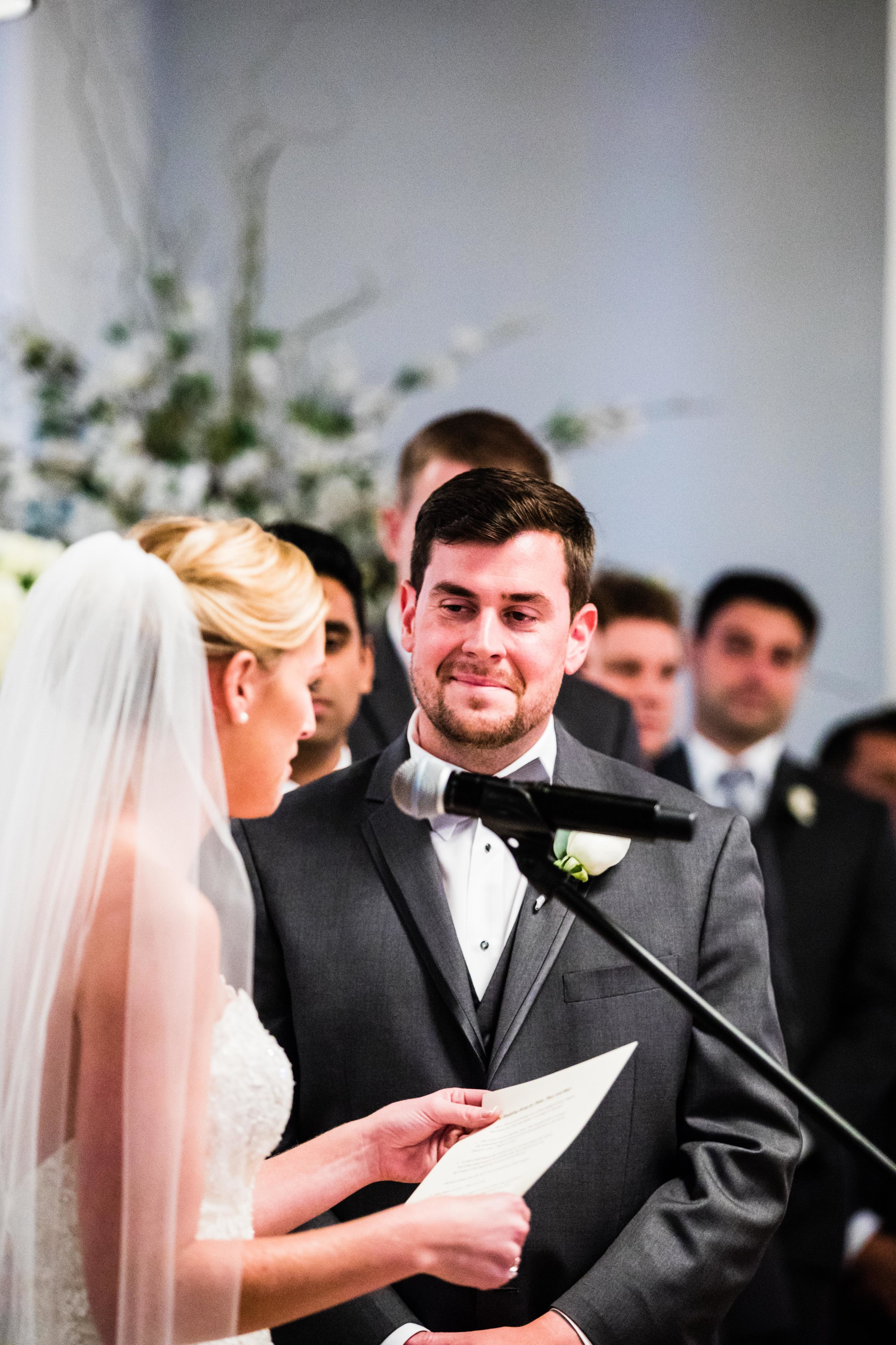 TENDENZA FISHTOWN PHILADELPHIA WEDDING - 112.jpg
