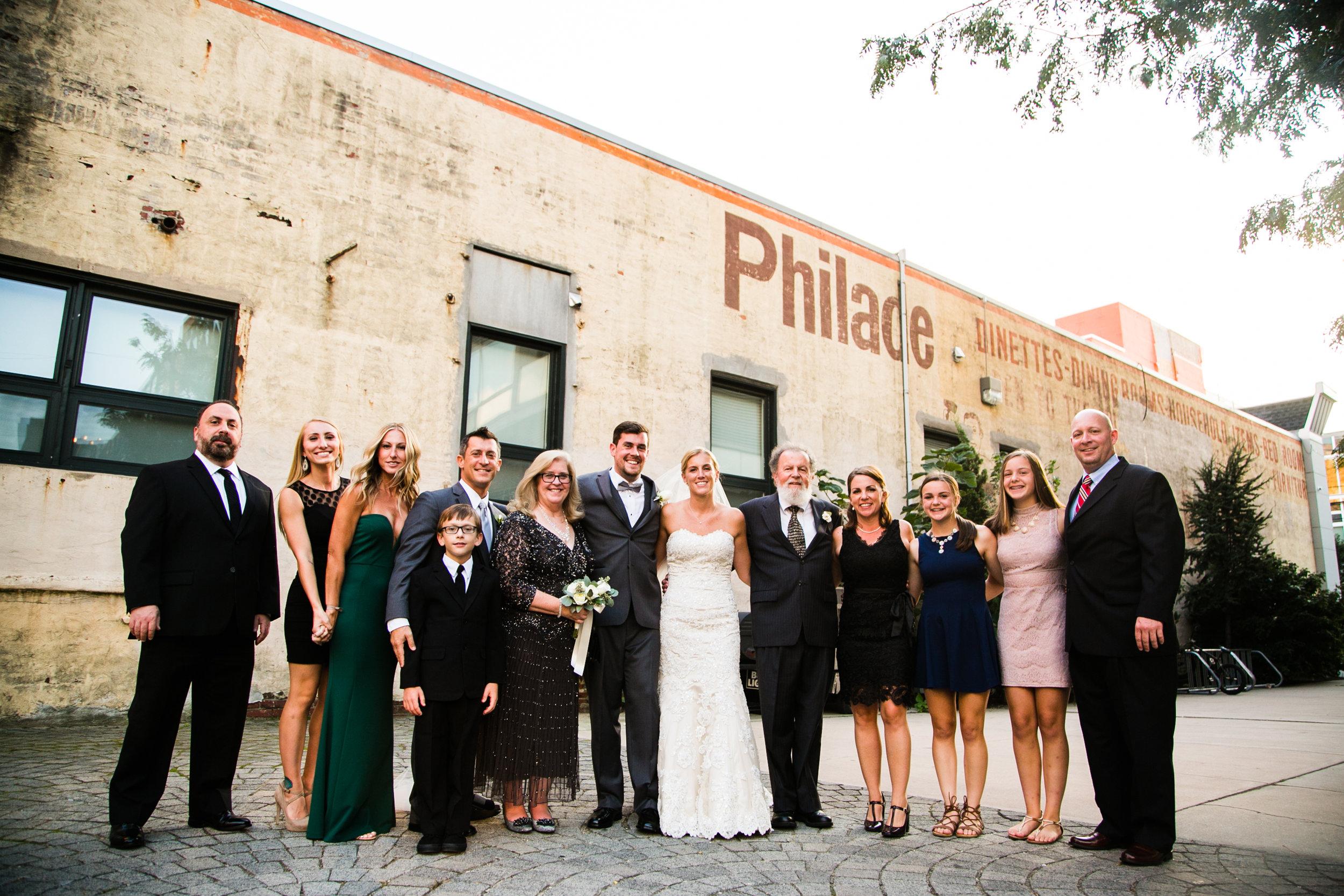 TENDENZA FISHTOWN PHILADELPHIA WEDDING - 118.jpg